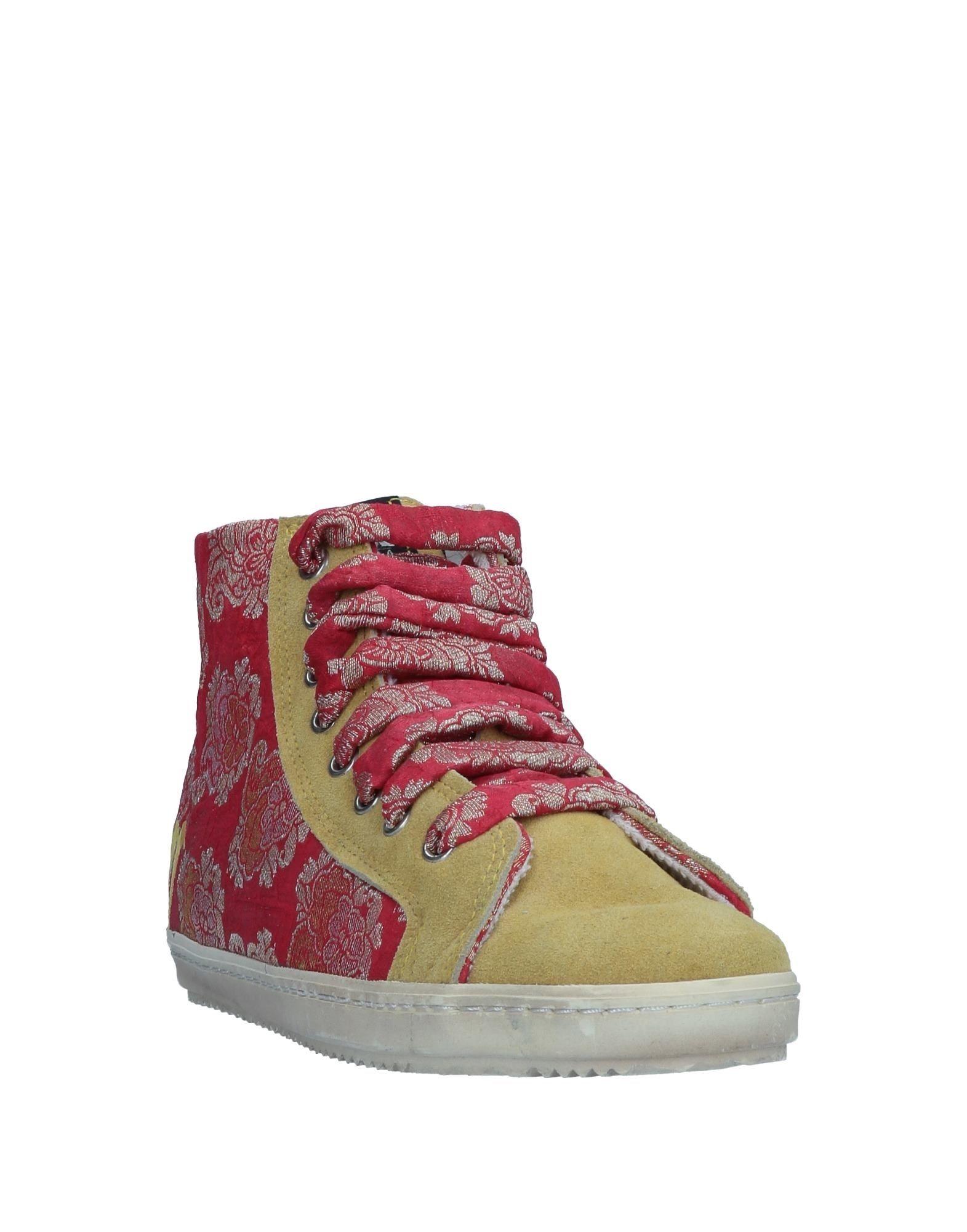 Lab  By Agla Sneakers Damen  Lab 11544073SP  a8fb88