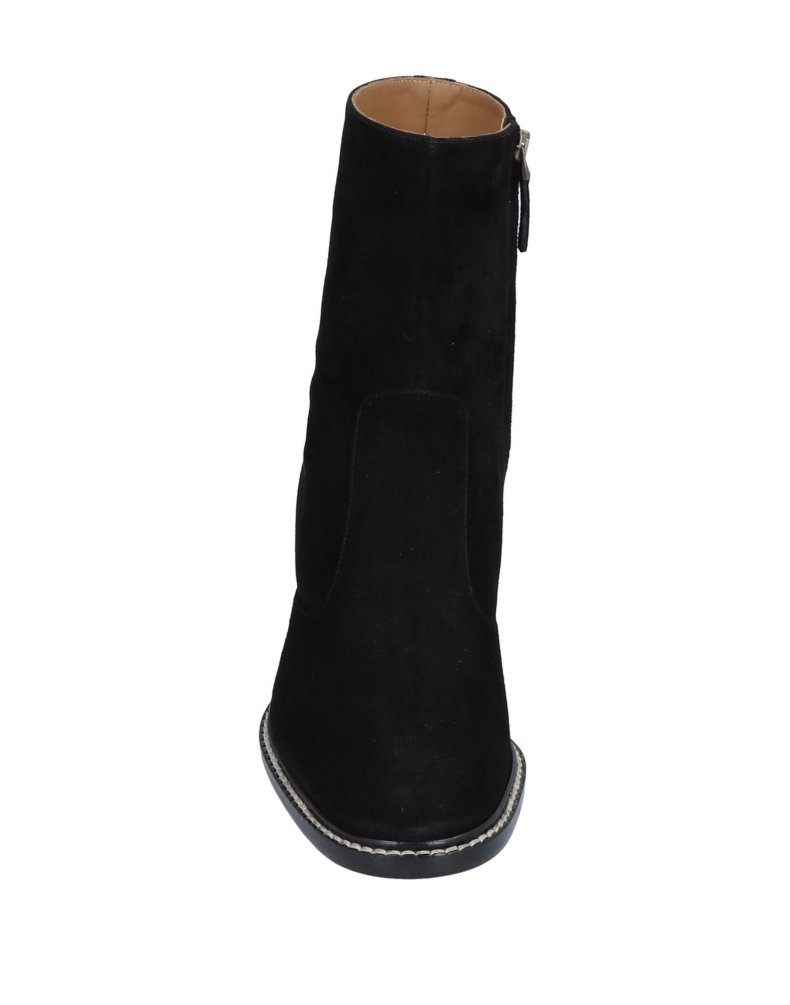 Rabatt Schuhe Veronique Damen Branquinho Stiefelette Damen Veronique  11544074TF 944f61