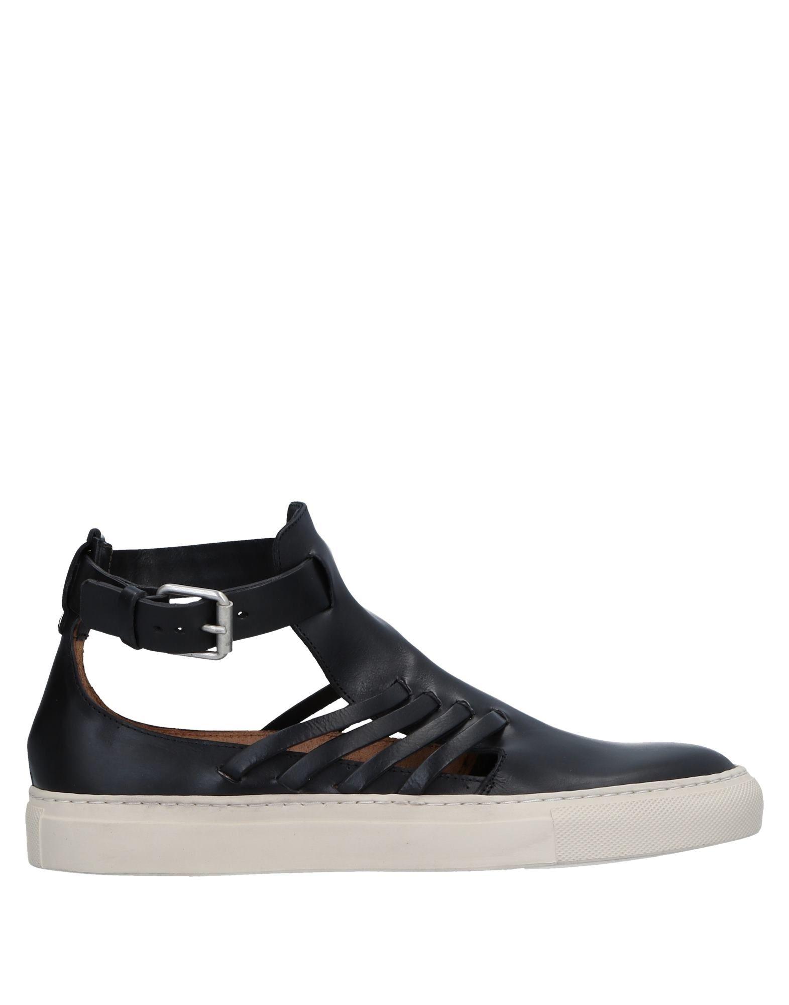 Buttero® Sandals - Women Buttero® Sandals online on 11544078GL  United Kingdom - 11544078GL on 142d0c