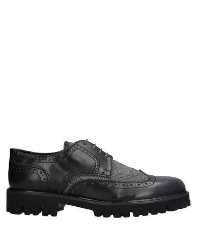 Zapatos con descuento Marchigiana Zapato De Cordones Bottega Marchigiana descuento Hombre - Zapatos De Cordones Bottega Marchigiana - 11544090CR Plomo 5d1d5c