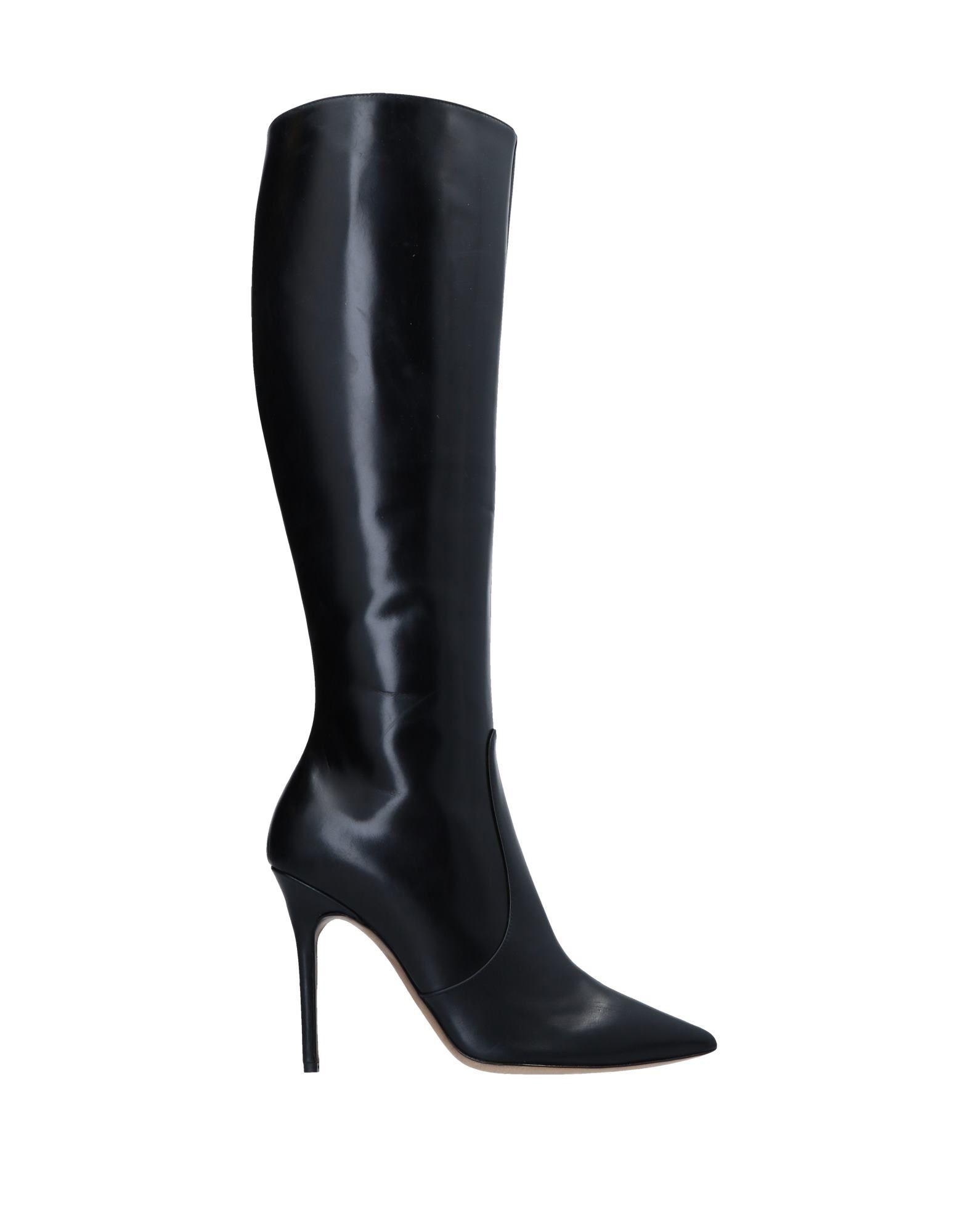 Dimattia Boots Boots - Women Dimattia Boots Dimattia online on  United Kingdom - 11544094II a8ca0c