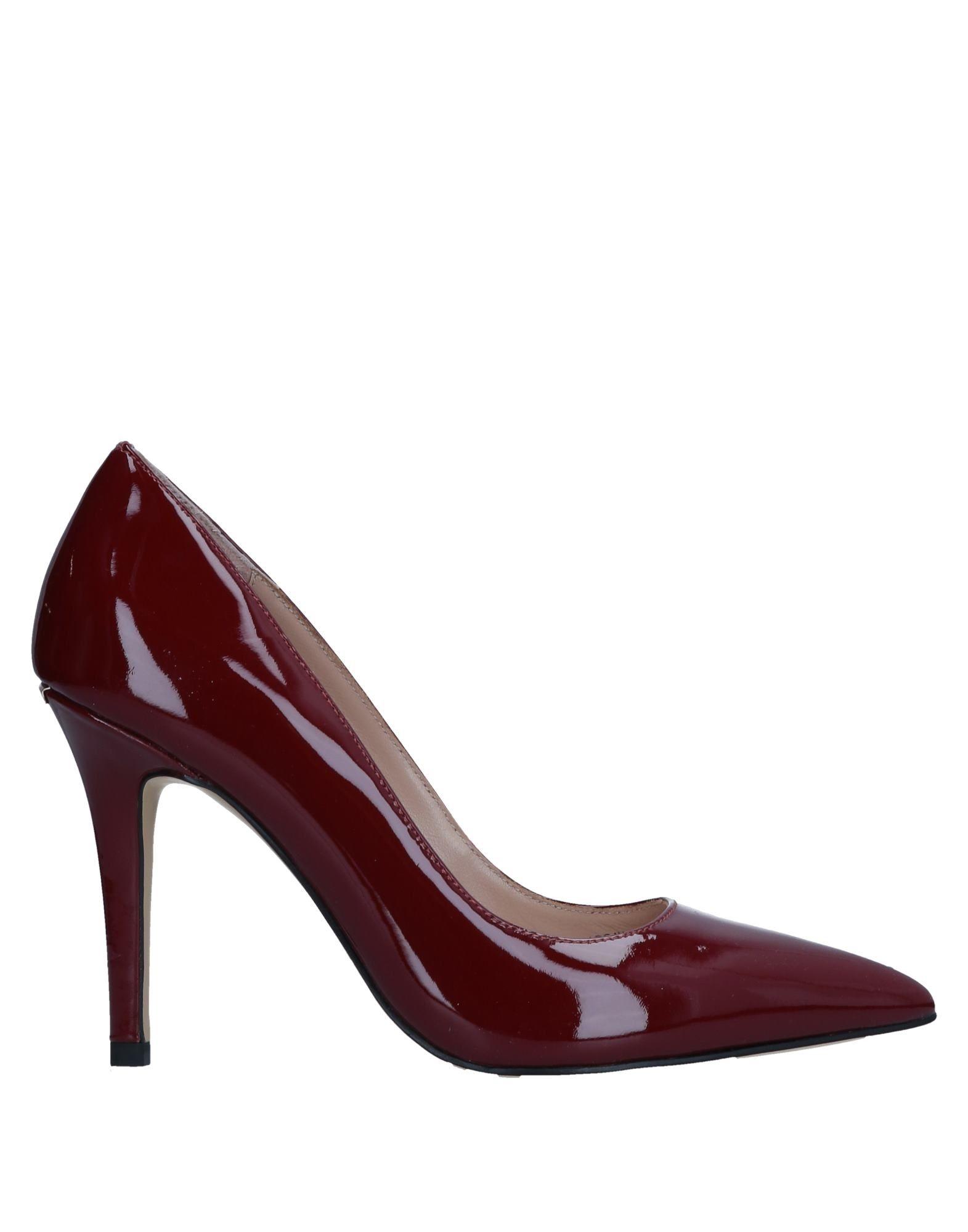 Liu •Jo Pumps Damen  11544096FK Gute Qualität beliebte Schuhe