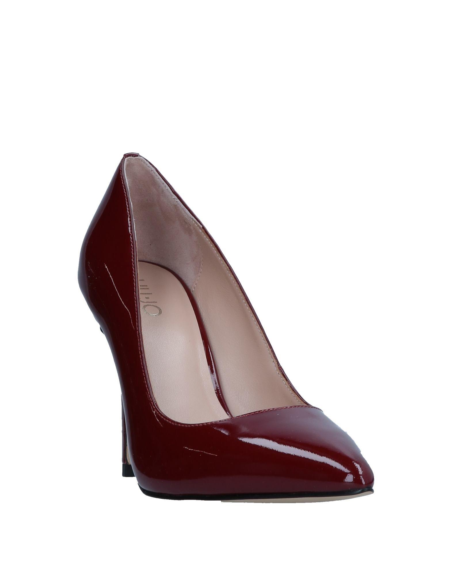 Liu •Jo Gute Pumps Damen  11544096FK Gute •Jo Qualität beliebte Schuhe b14ac7