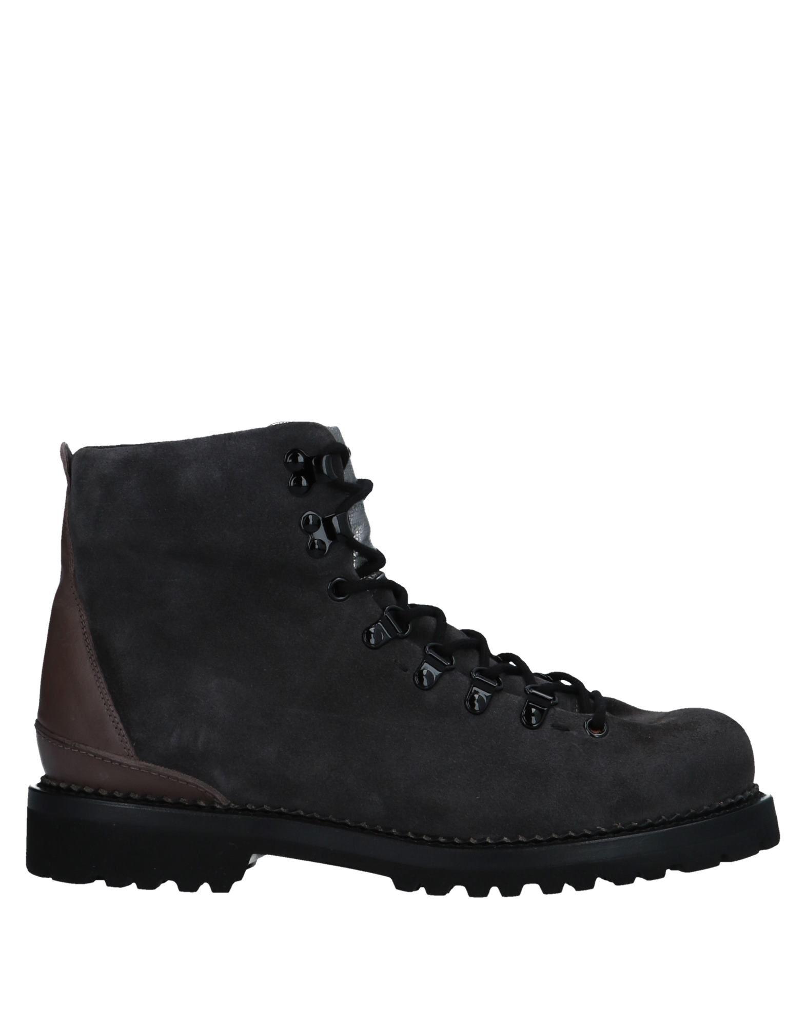 Buttero® Stiefelette Damen  11544106OXGut aussehende strapazierfähige Schuhe