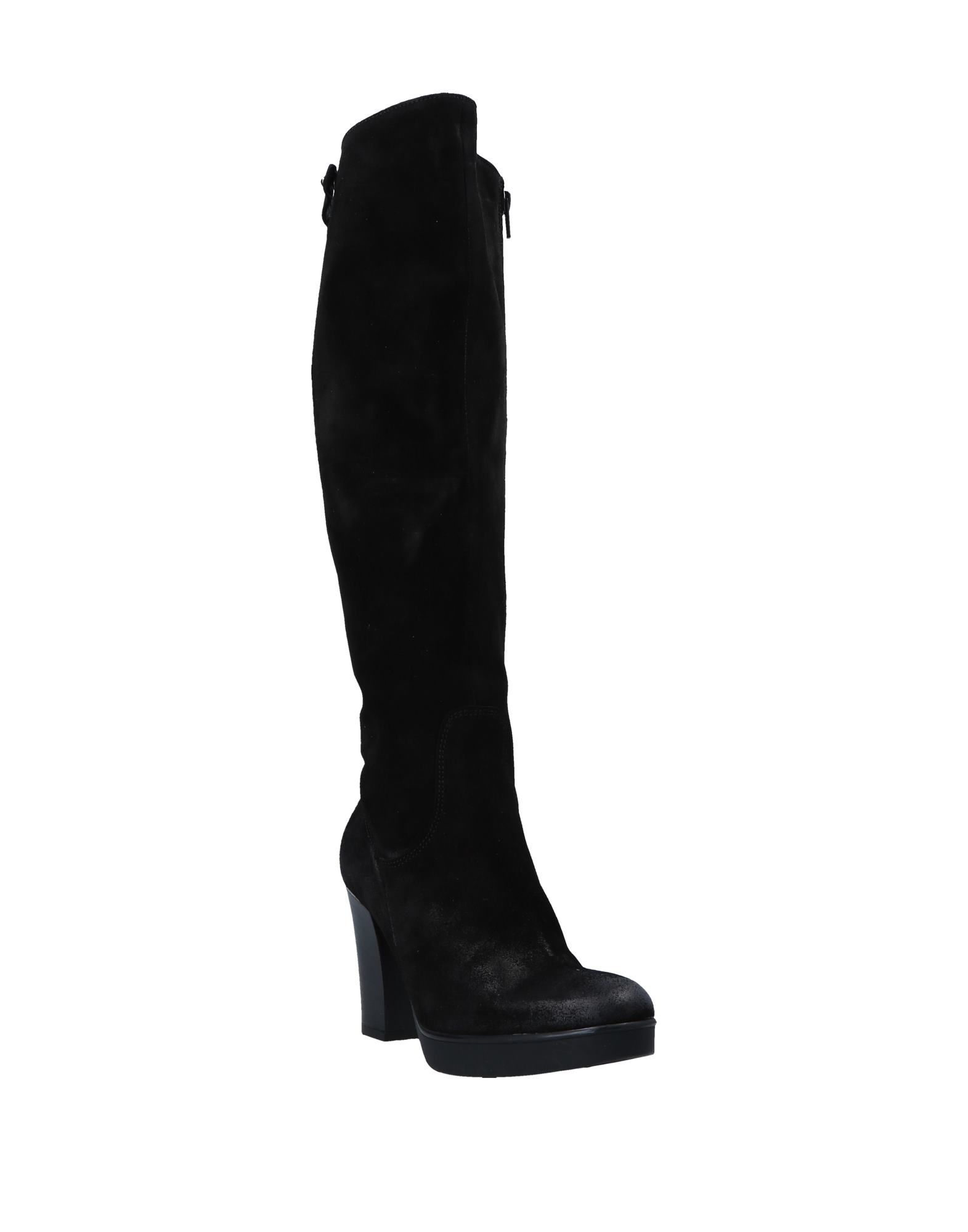 Gut um billige Schuhe zu tragenAngela 11544108UG George Stiefel Damen  11544108UG tragenAngela 4e0d2e