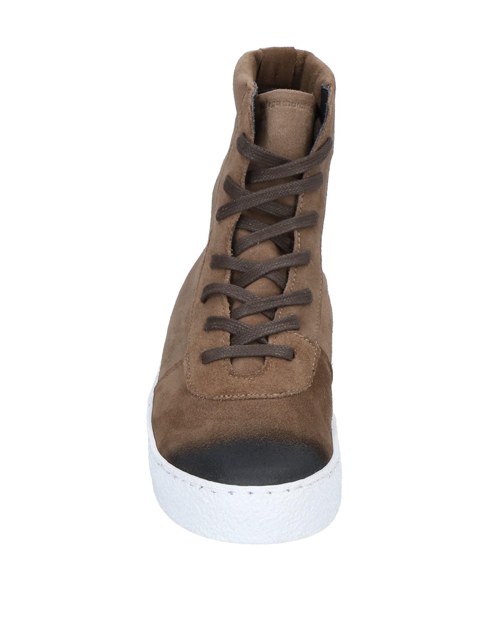 Sneakers Sneakers Sneakers Bottega Marchigiana Uomo - 11544116WT 734dde