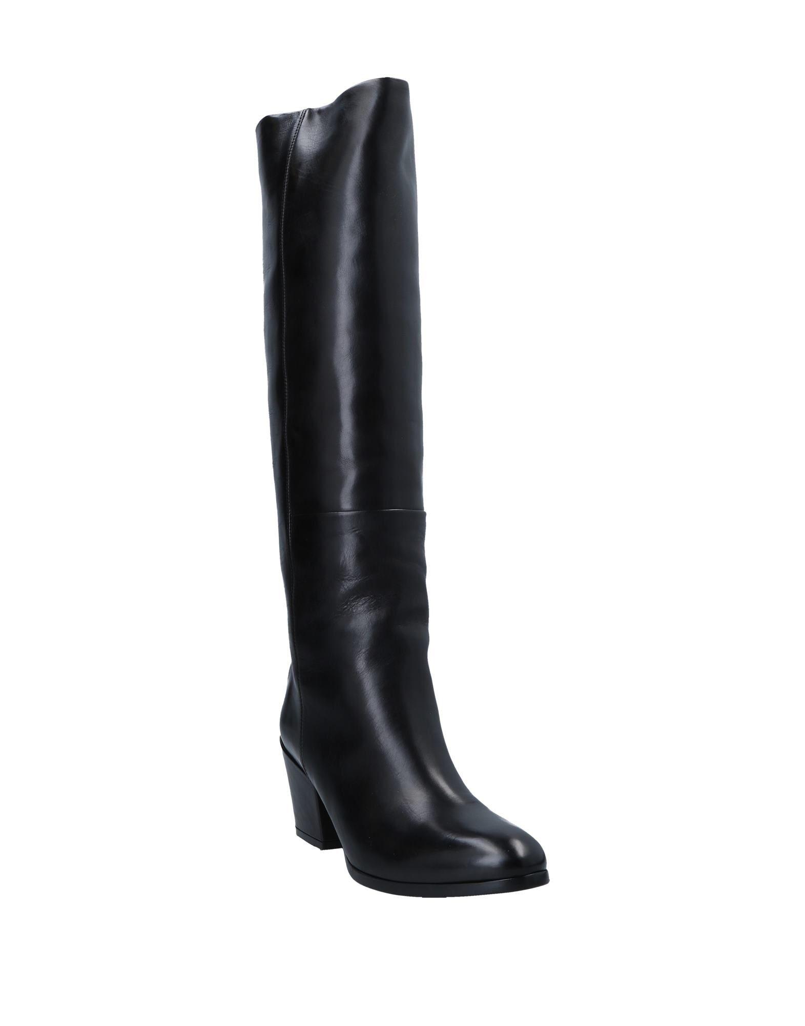 Buttero® Stiefel Damen  strapazierfähige 11544137LBGut aussehende strapazierfähige  Schuhe 661280