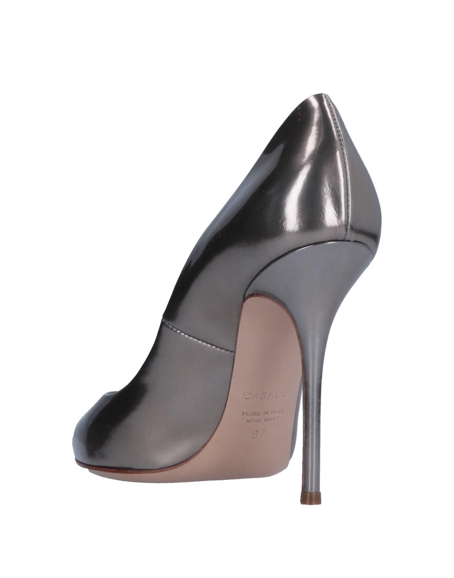 Rabatt  Schuhe Casadei Pumps Damen  Rabatt 11544144VC c79187