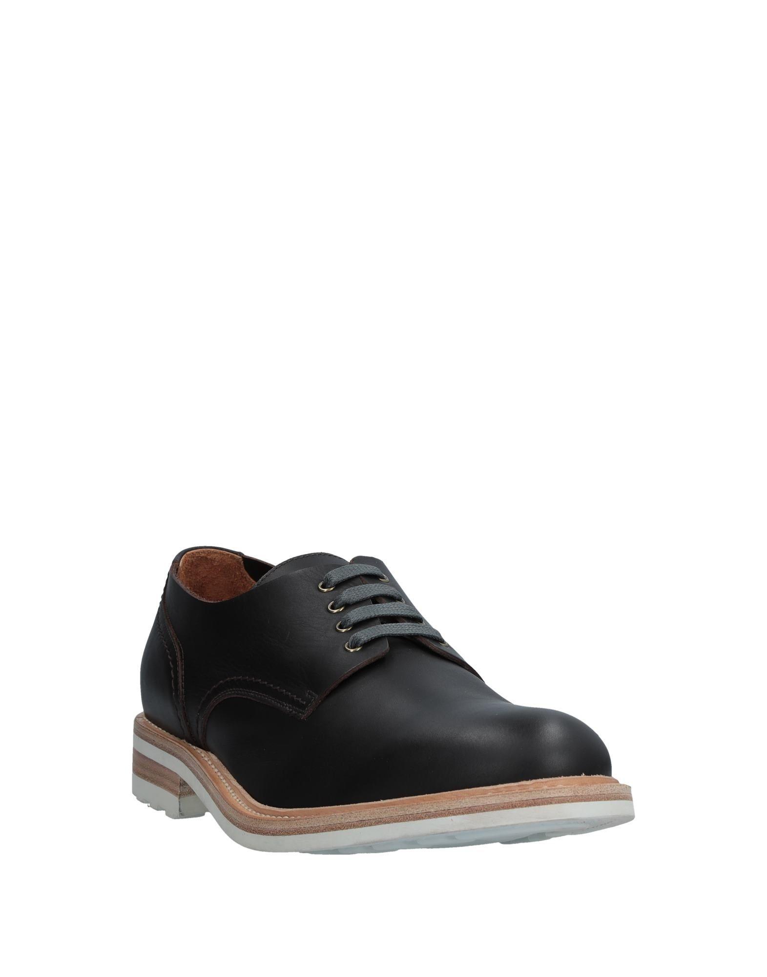 Buttero® Schnürschuhe Herren  11544150LK Gute Qualität beliebte Schuhe