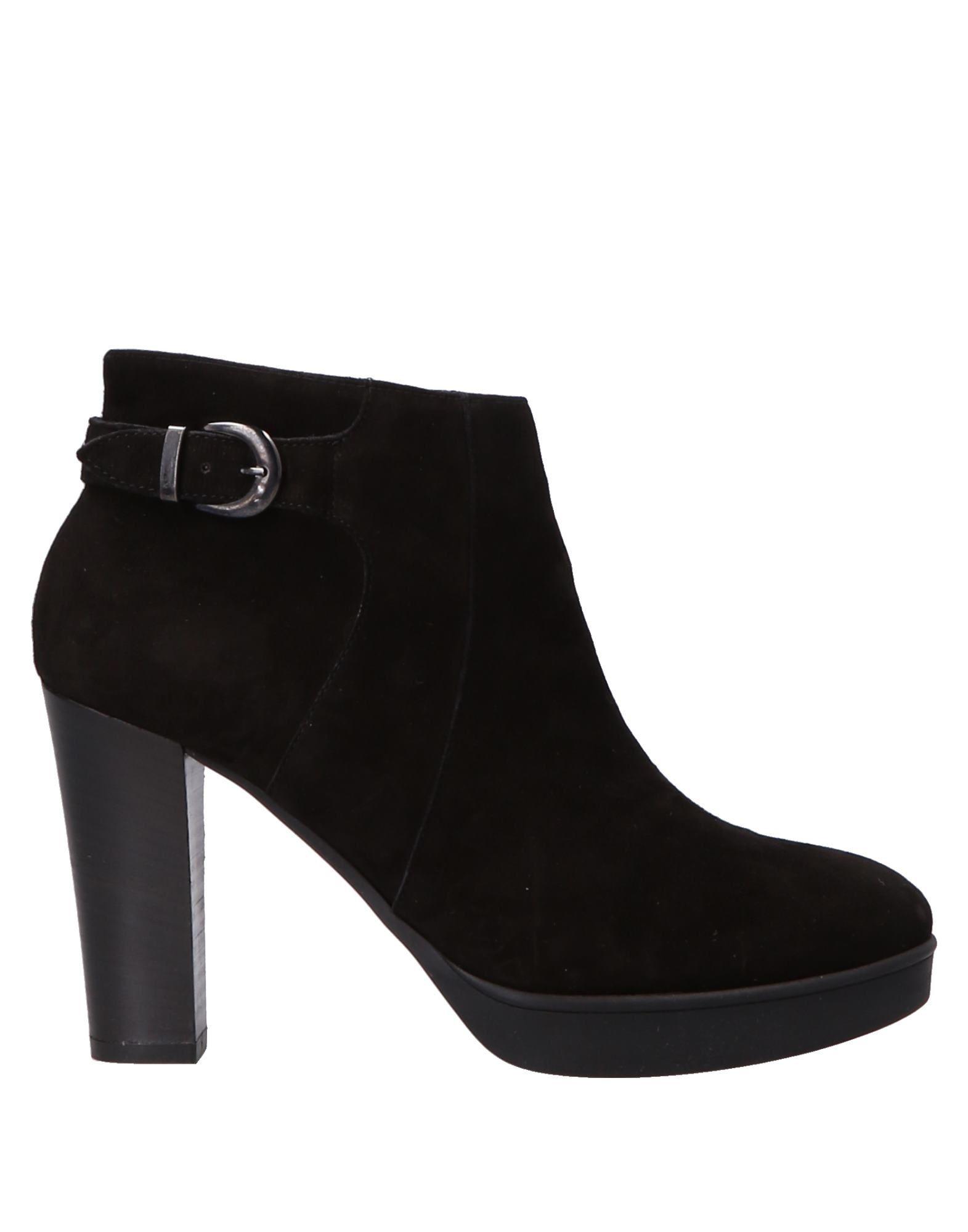 Donna Più Stiefelette Damen  11544155FC Gute Qualität beliebte Schuhe