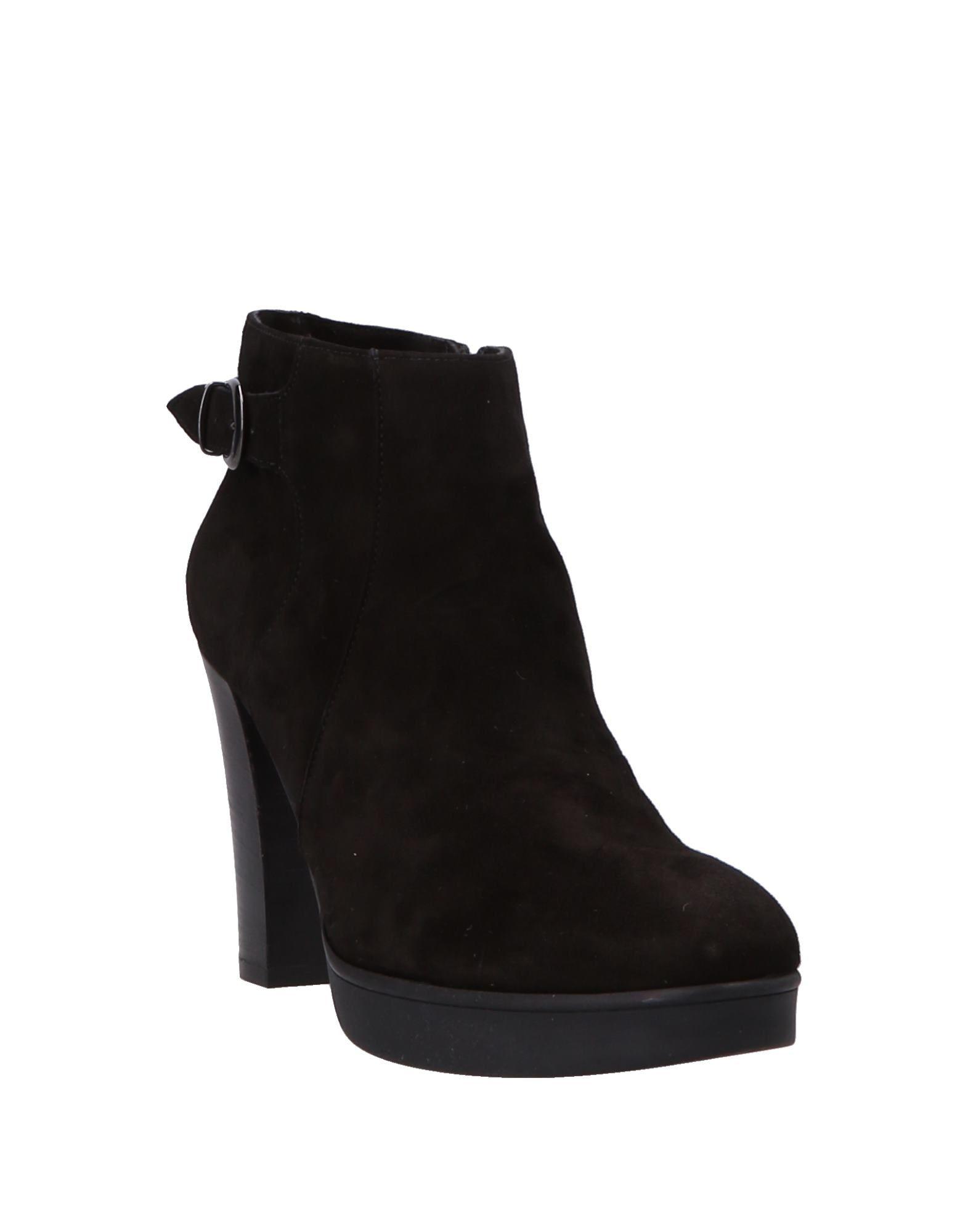 Donna Più Stiefelette Damen  Schuhe 11544155FC Gute Qualität beliebte Schuhe  023285