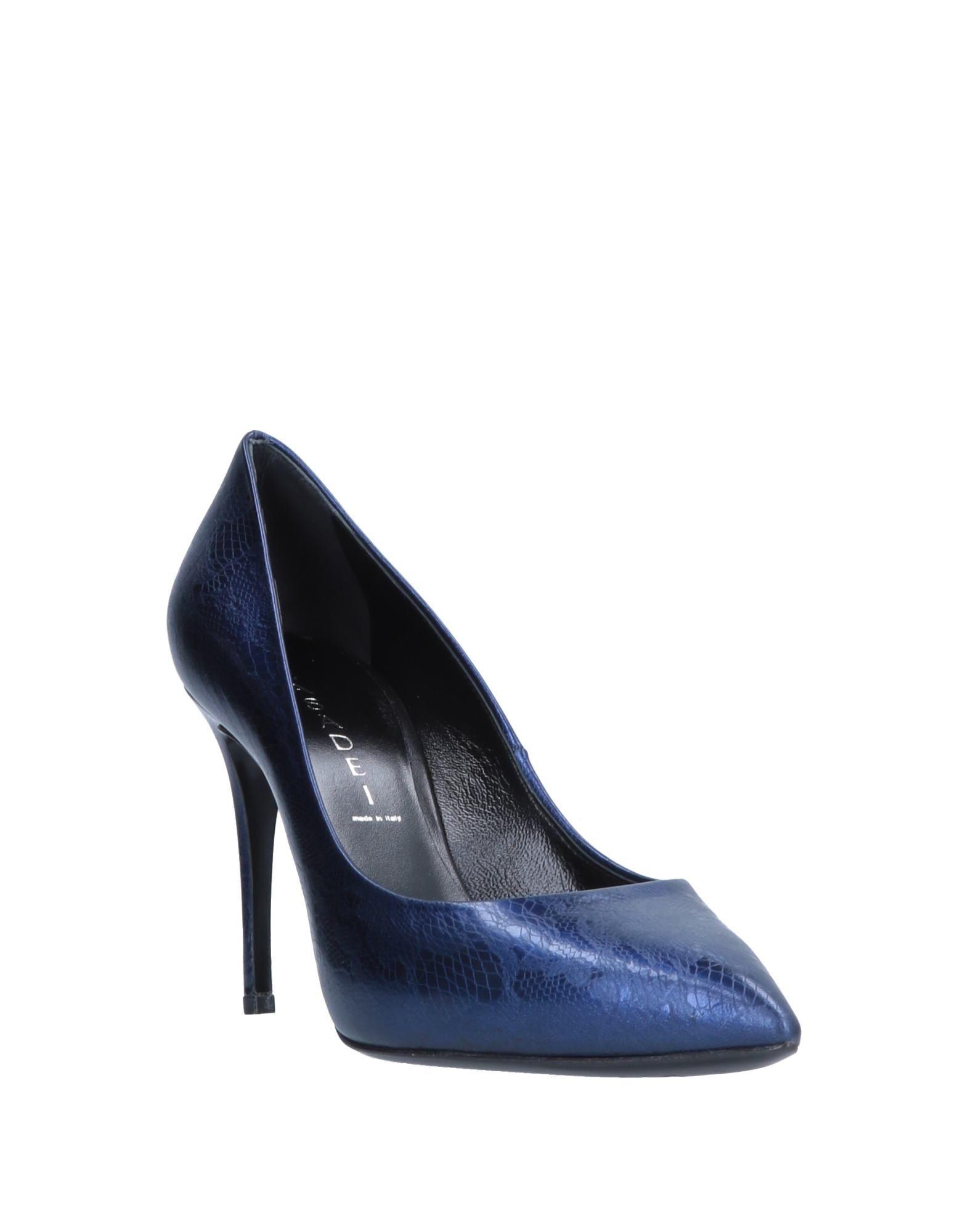 Casadei  Pumps Damen  Casadei 11544160JPGünstige gut aussehende Schuhe 601839
