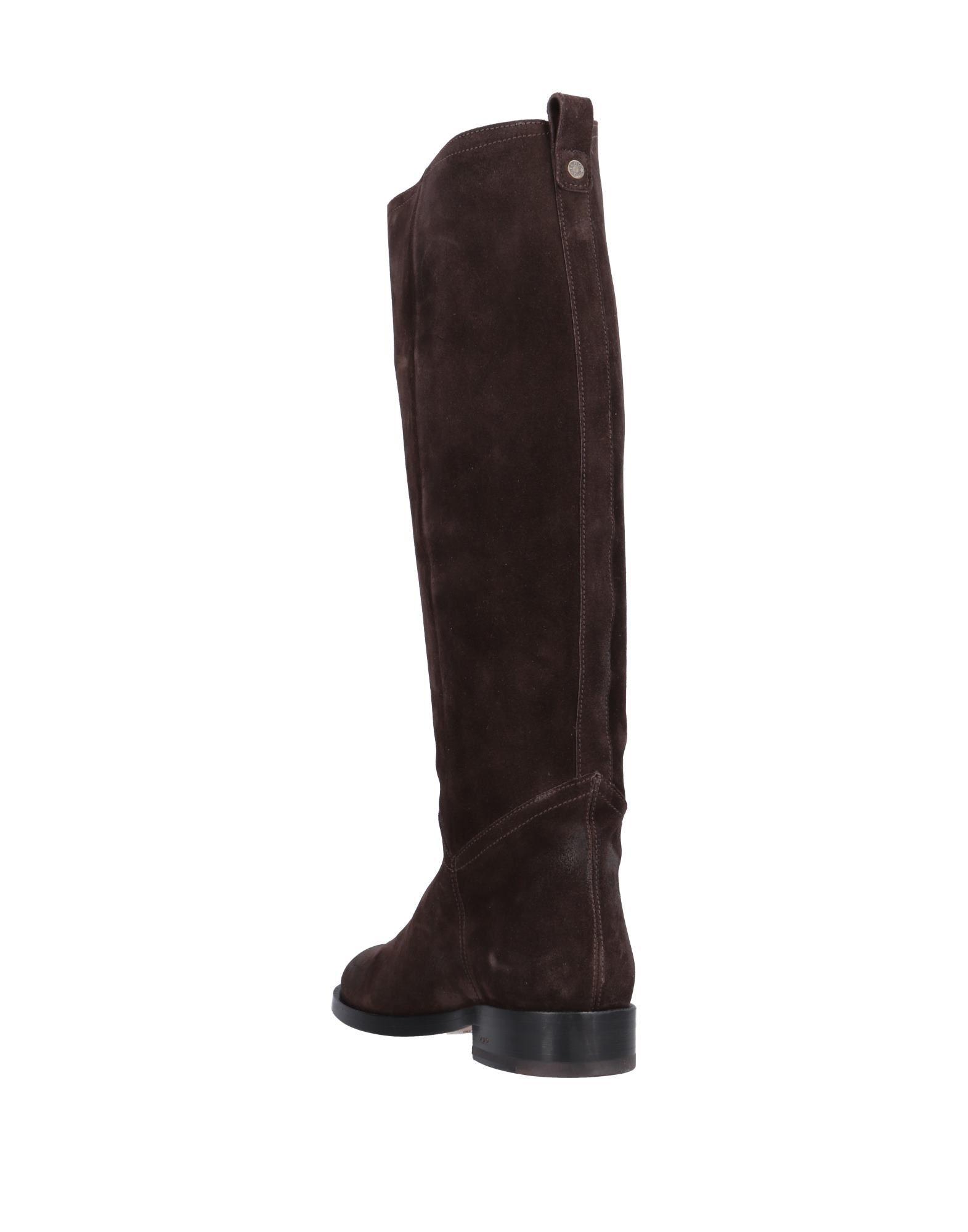 Buttero® aussehende Stiefel Damen  11544163PDGut aussehende Buttero® strapazierfähige Schuhe 86287e