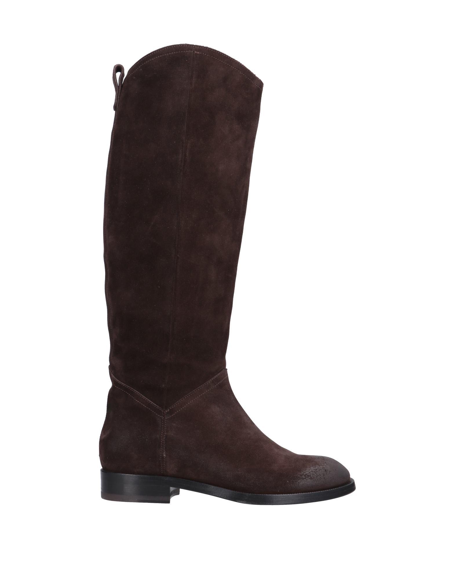 Buttero® Stiefel Damen  11544163PDGut aussehende strapazierfähige Schuhe