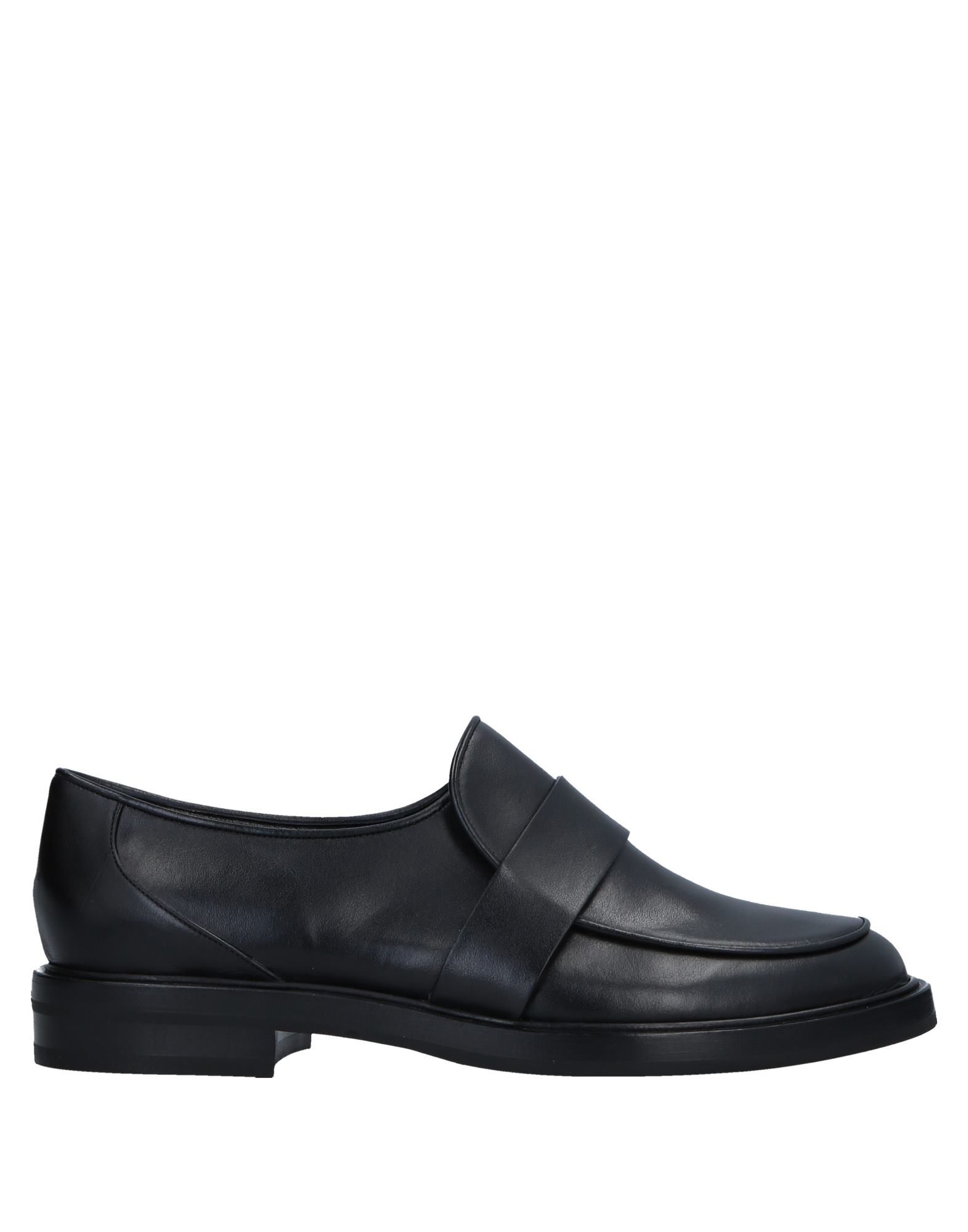 Casadei Loafers - Women Casadei United Loafers online on  United Casadei Kingdom - 11544169HA d84bbc