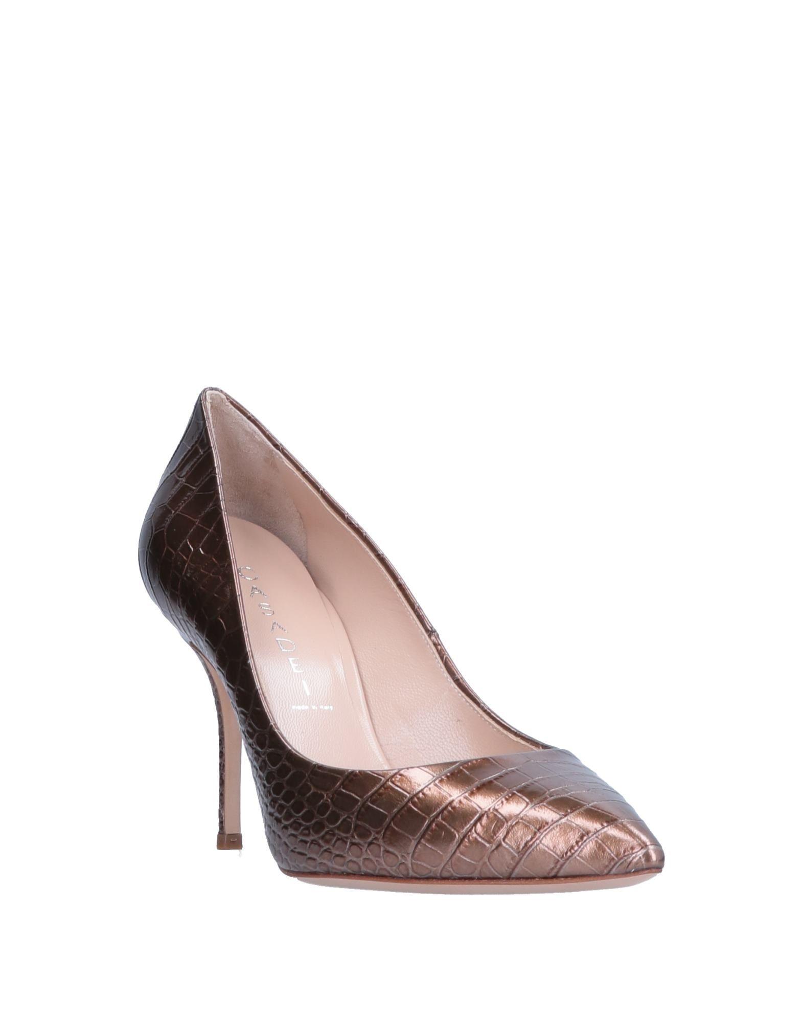 Rabatt Schuhe Pumps Casadei Pumps Schuhe Damen  11544181VH 69b1c0