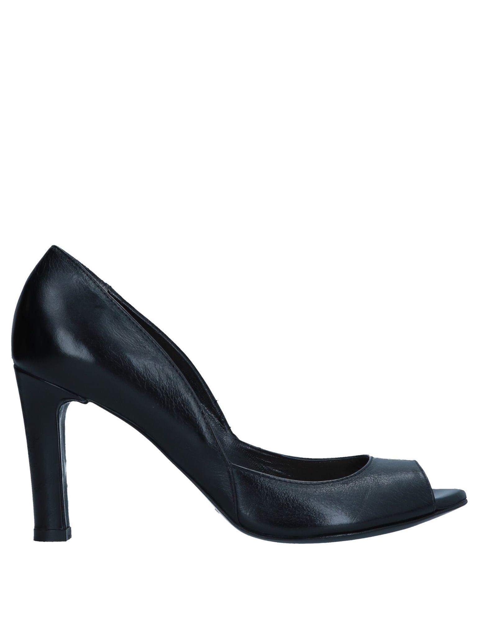 Emanuela Passeri Pumps Damen  11544183SS Gute Qualität beliebte Schuhe