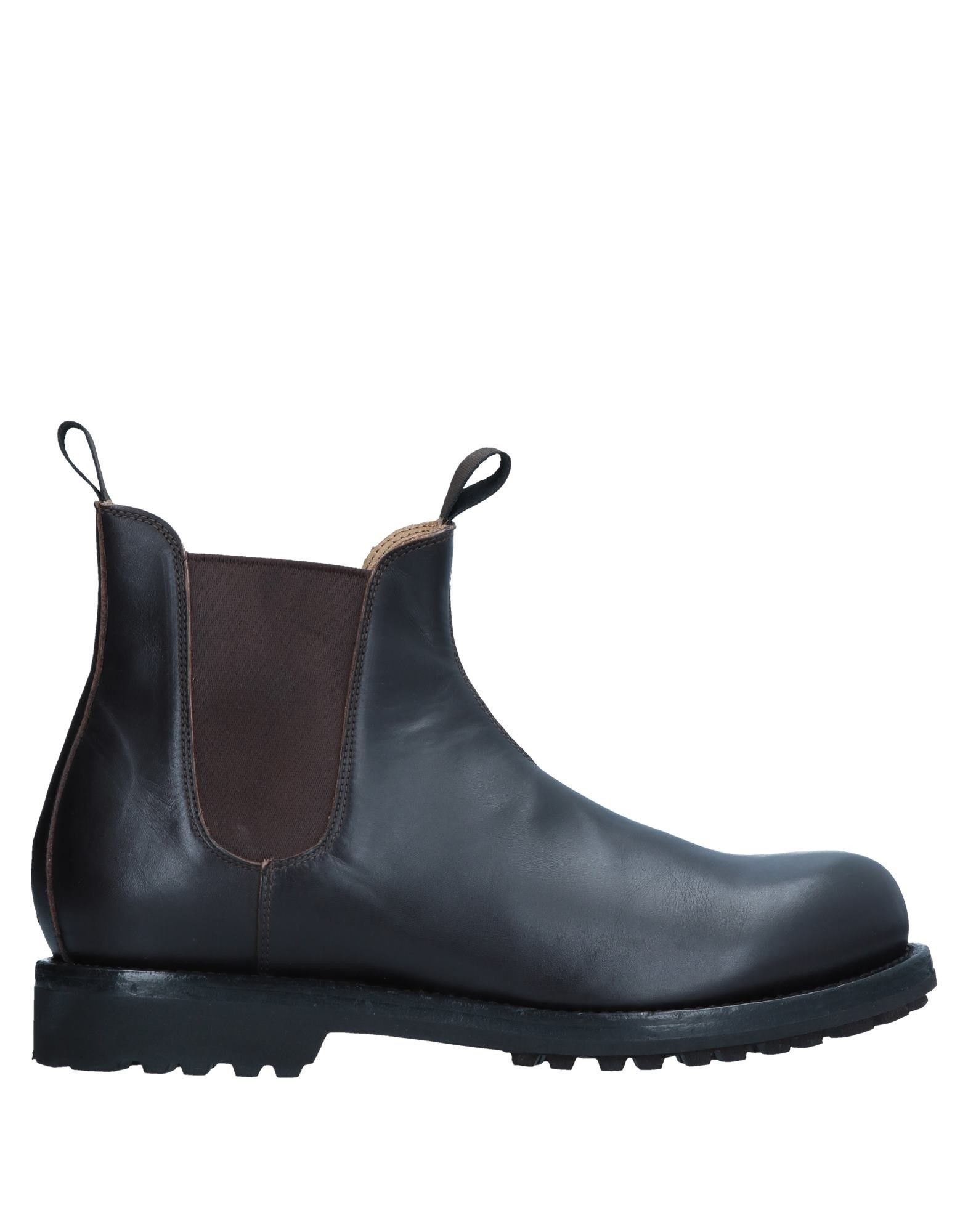 Buttero® Boots - Men Buttero® Australia Boots online on  Australia Buttero® - 11544201WU 8a5159
