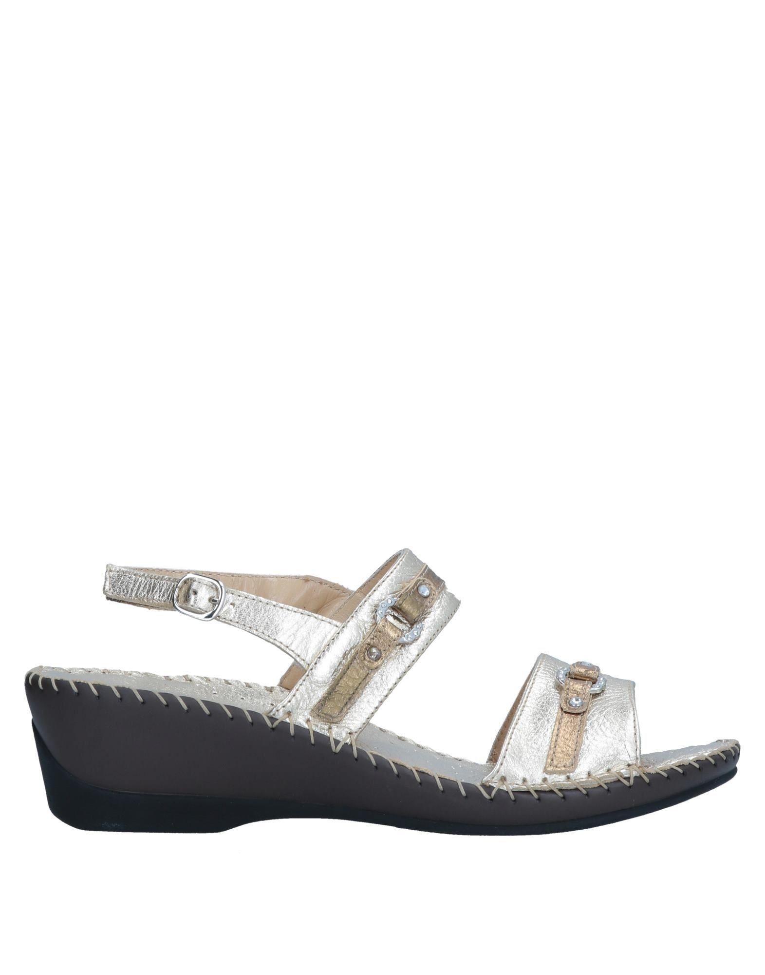 Melluso Sandalen Damen  11544202QN Gute Qualität beliebte Schuhe