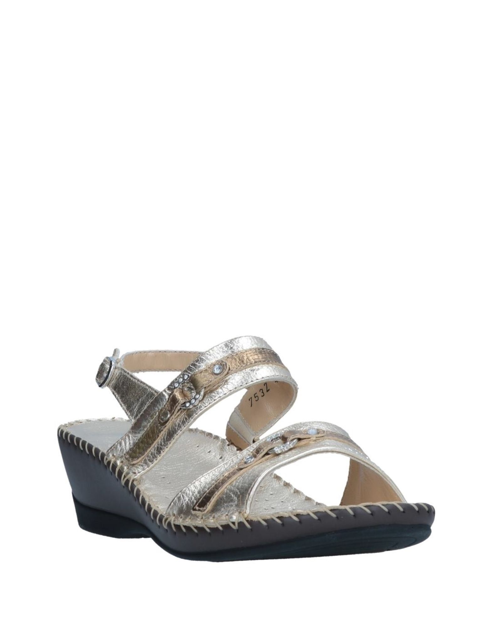 Melluso Gute Sandalen Damen  11544202QN Gute Melluso Qualität beliebte Schuhe 29f8d2