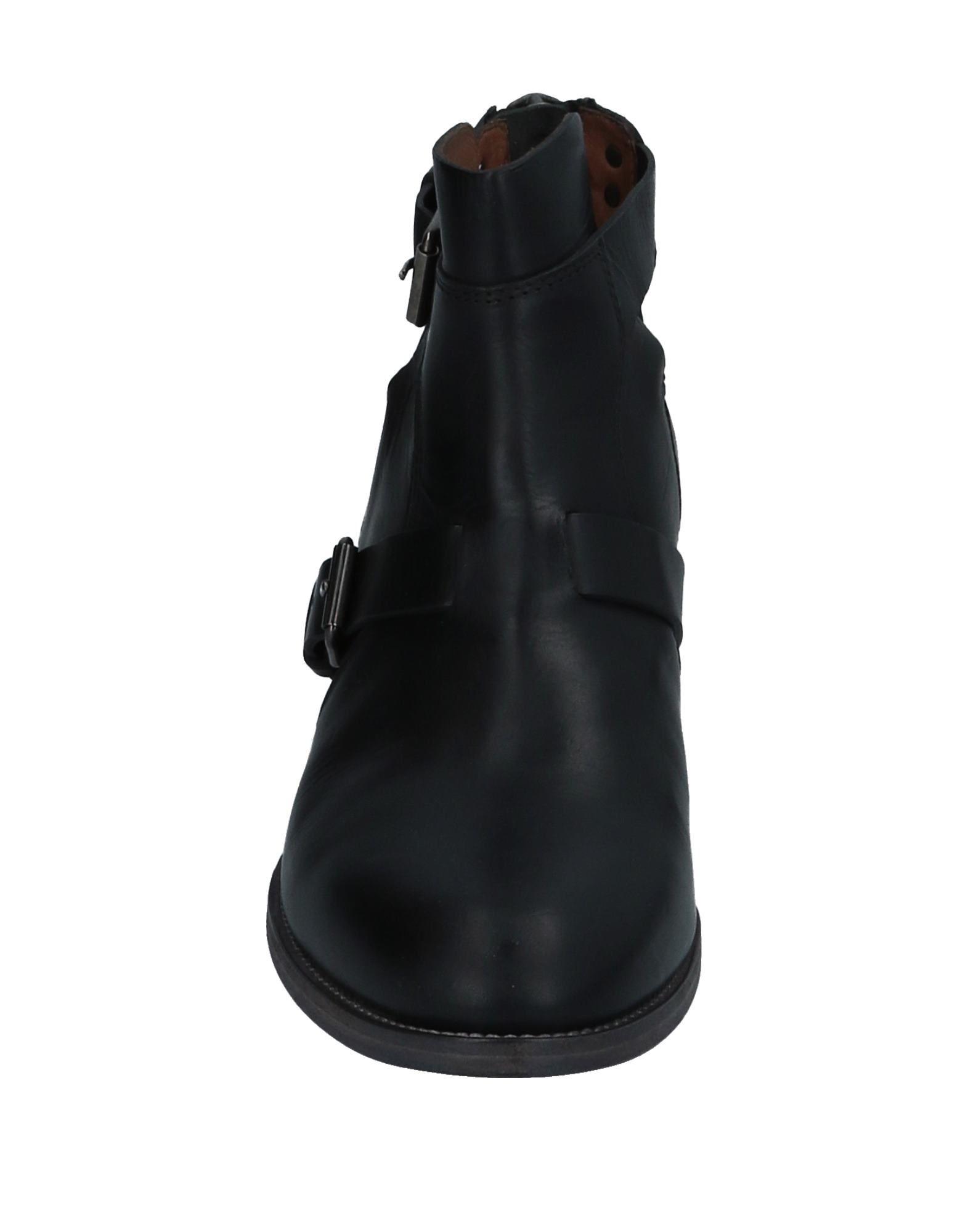 Buttero® Stiefelette Damen  11544211GBGut aussehende aussehende 11544211GBGut strapazierfähige Schuhe 45c320