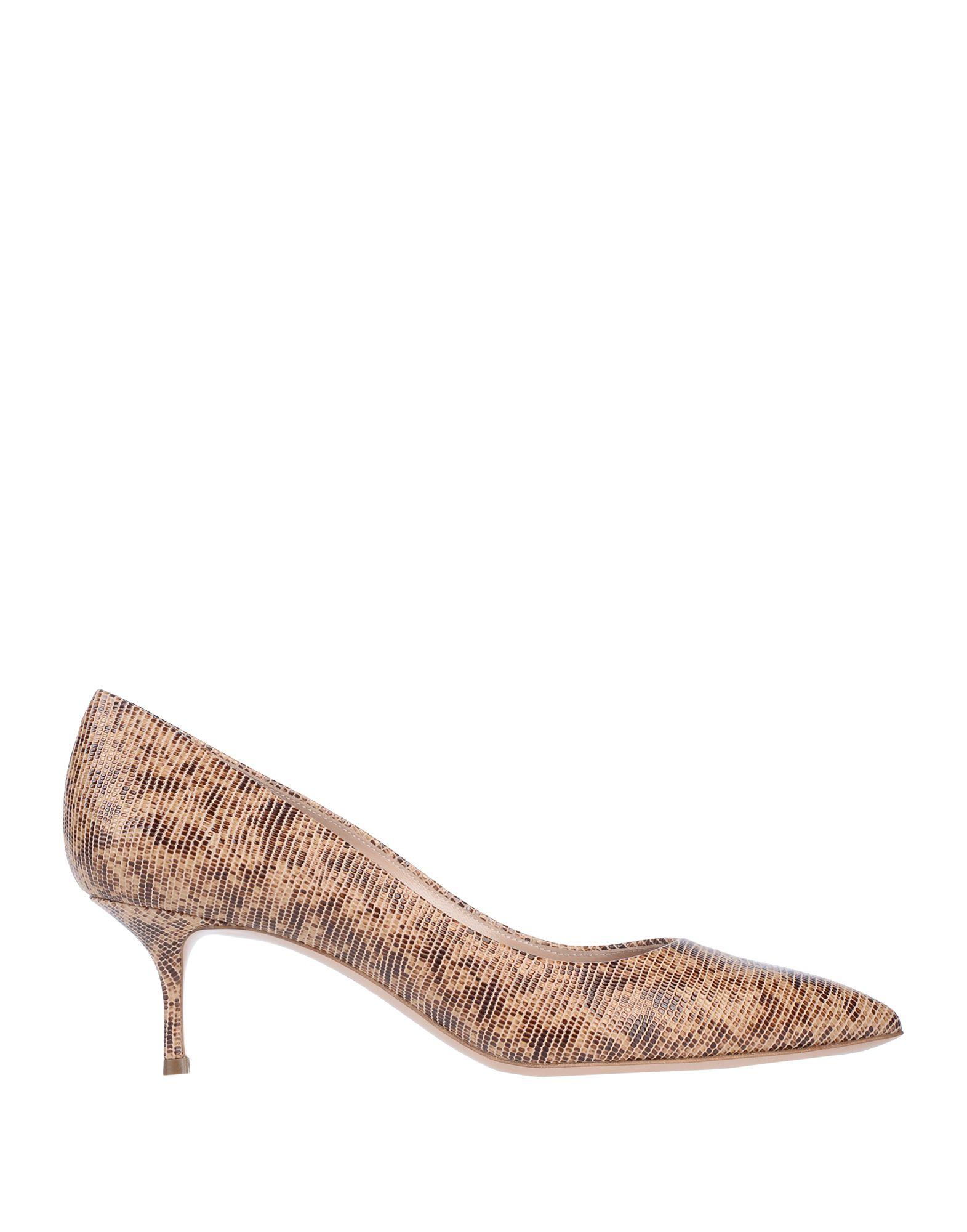 Beige Zapato De Salón Casadei Mujer - Salones Casadei Casadei Casadei Los zapatos más populares para  hombres  y mujeres 7ff6ed