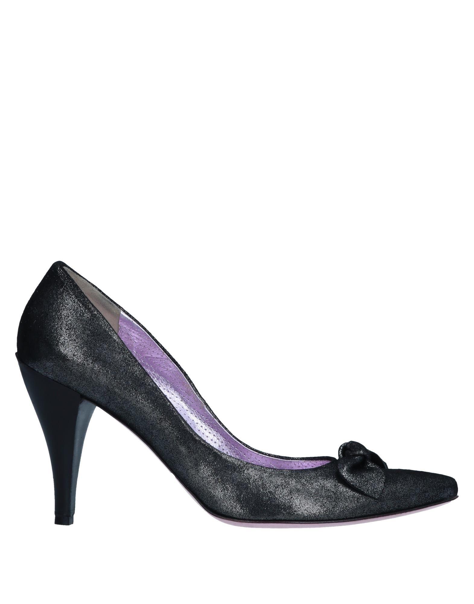 Haltbare Mode billige Schuhe Dorythè Pumps Damen  11544232GA Heiße Schuhe