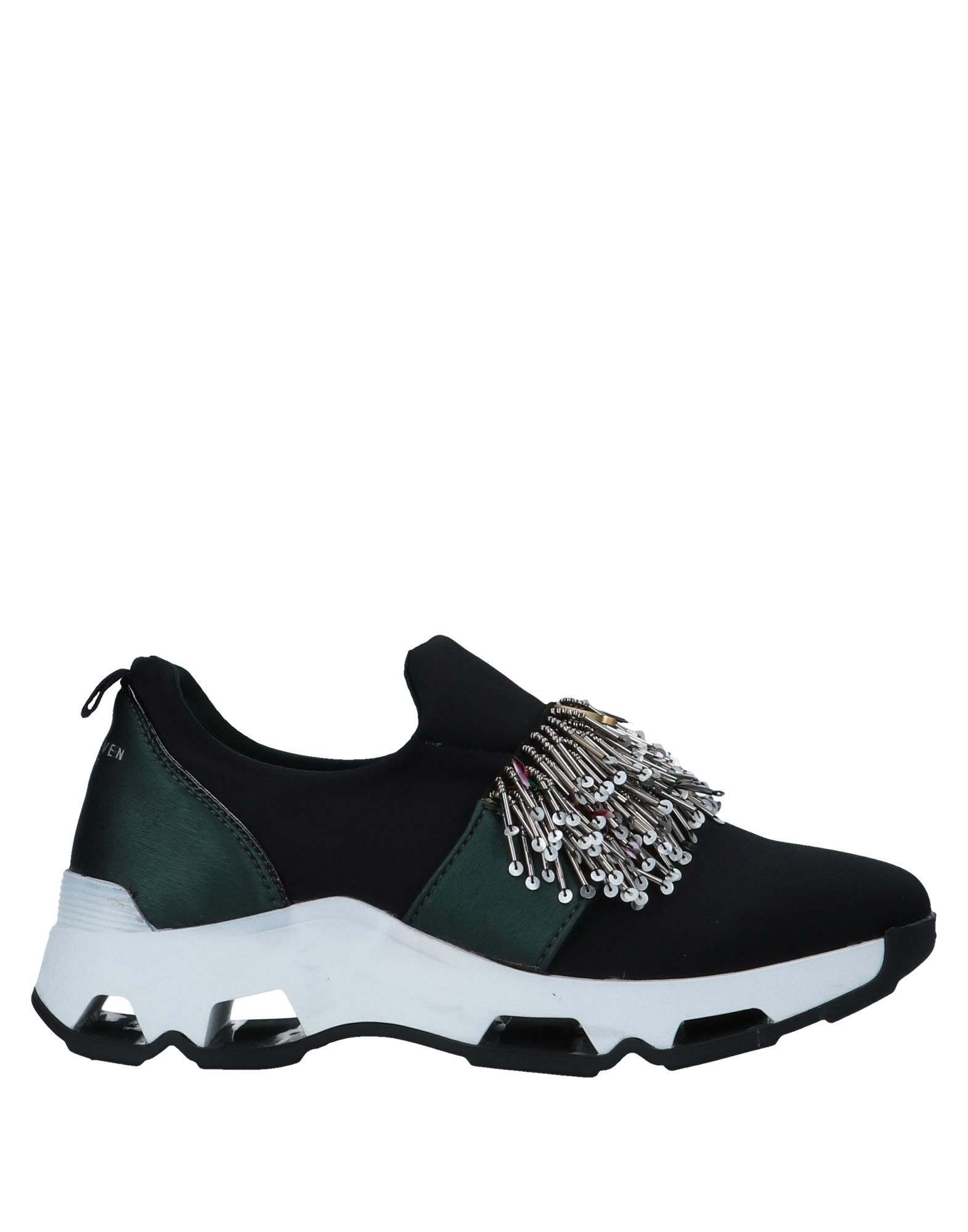 67 Sixtyseven Sneakers Damen  11544234XS
