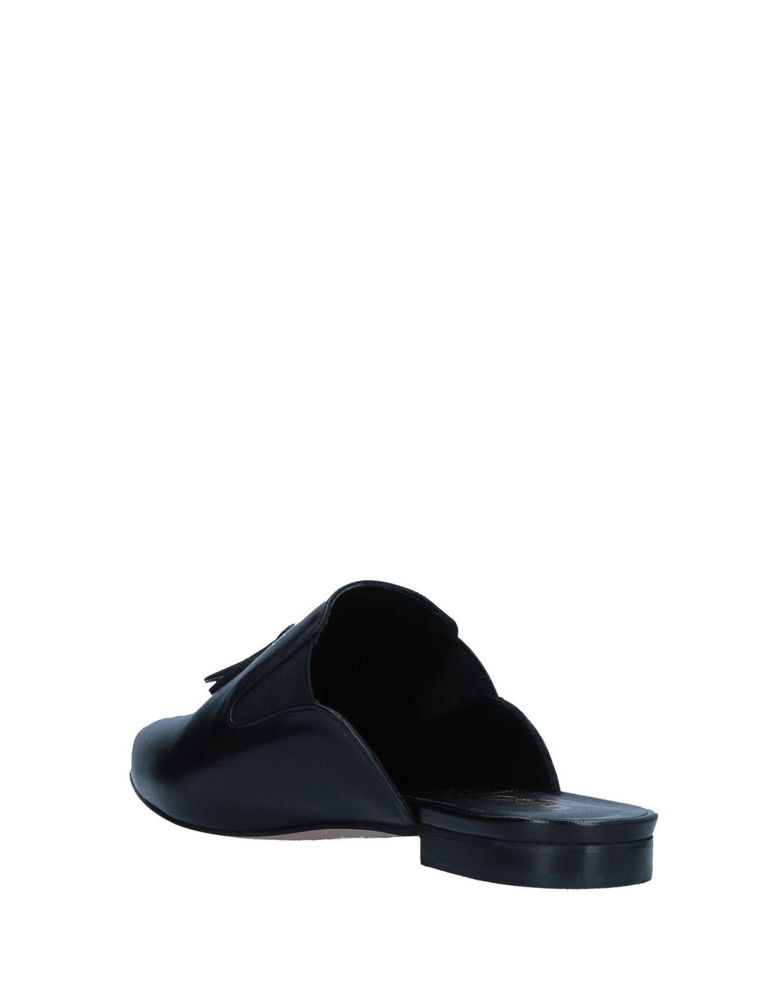 Liu •Jo Shoes Pantoletten Damen beliebte  11544249LI Gute Qualität beliebte Damen Schuhe a45281