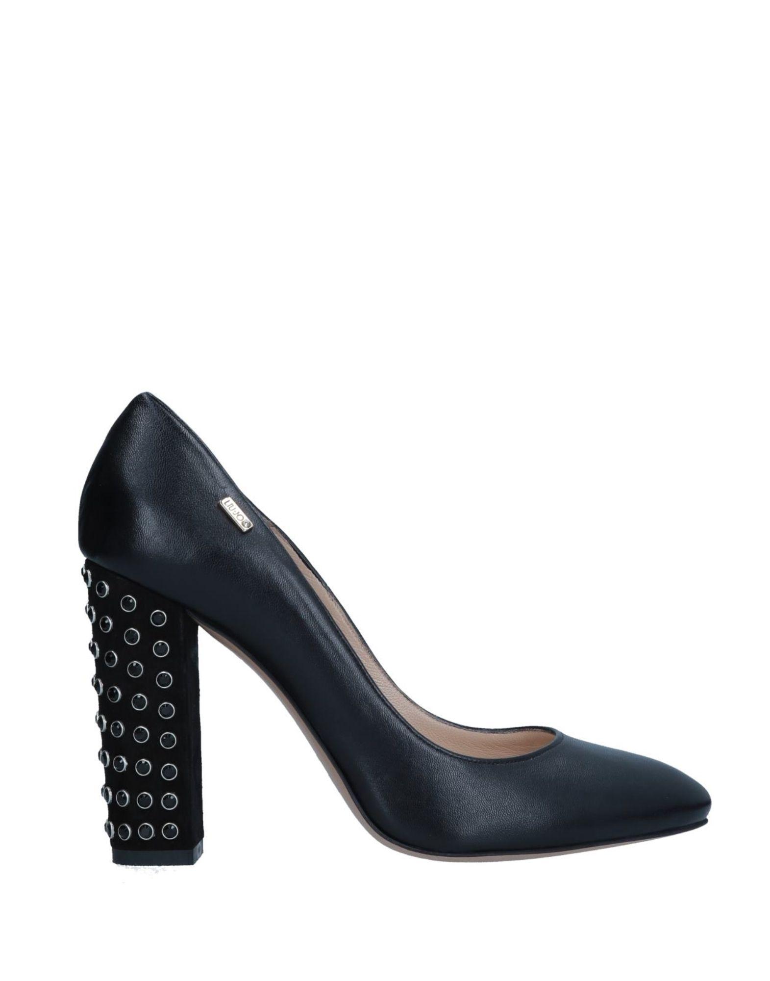 Liu •Jo Shoes Pumps Damen  11544251GA Gute Qualität beliebte Schuhe