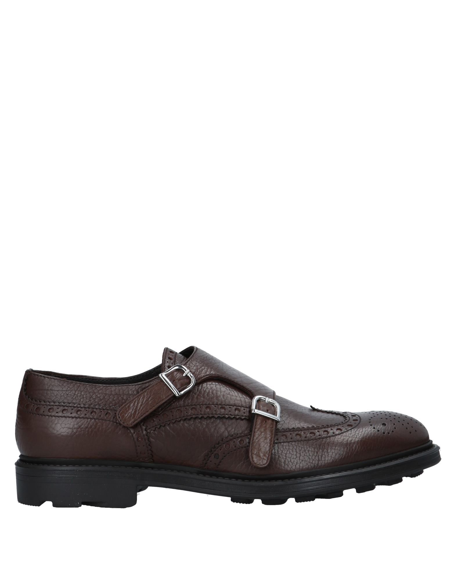 Doucal's Mokassins Herren  11544253LR Schuhe Gute Qualität beliebte Schuhe 11544253LR 8526cb