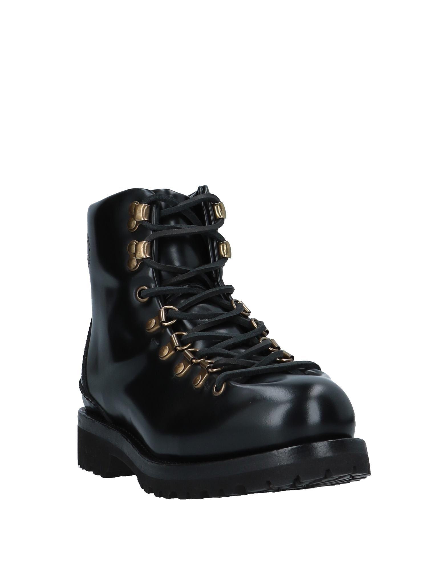 Buttero® Stiefelette 11544261RBGut Damen  11544261RBGut Stiefelette aussehende strapazierfähige Schuhe b0ca46