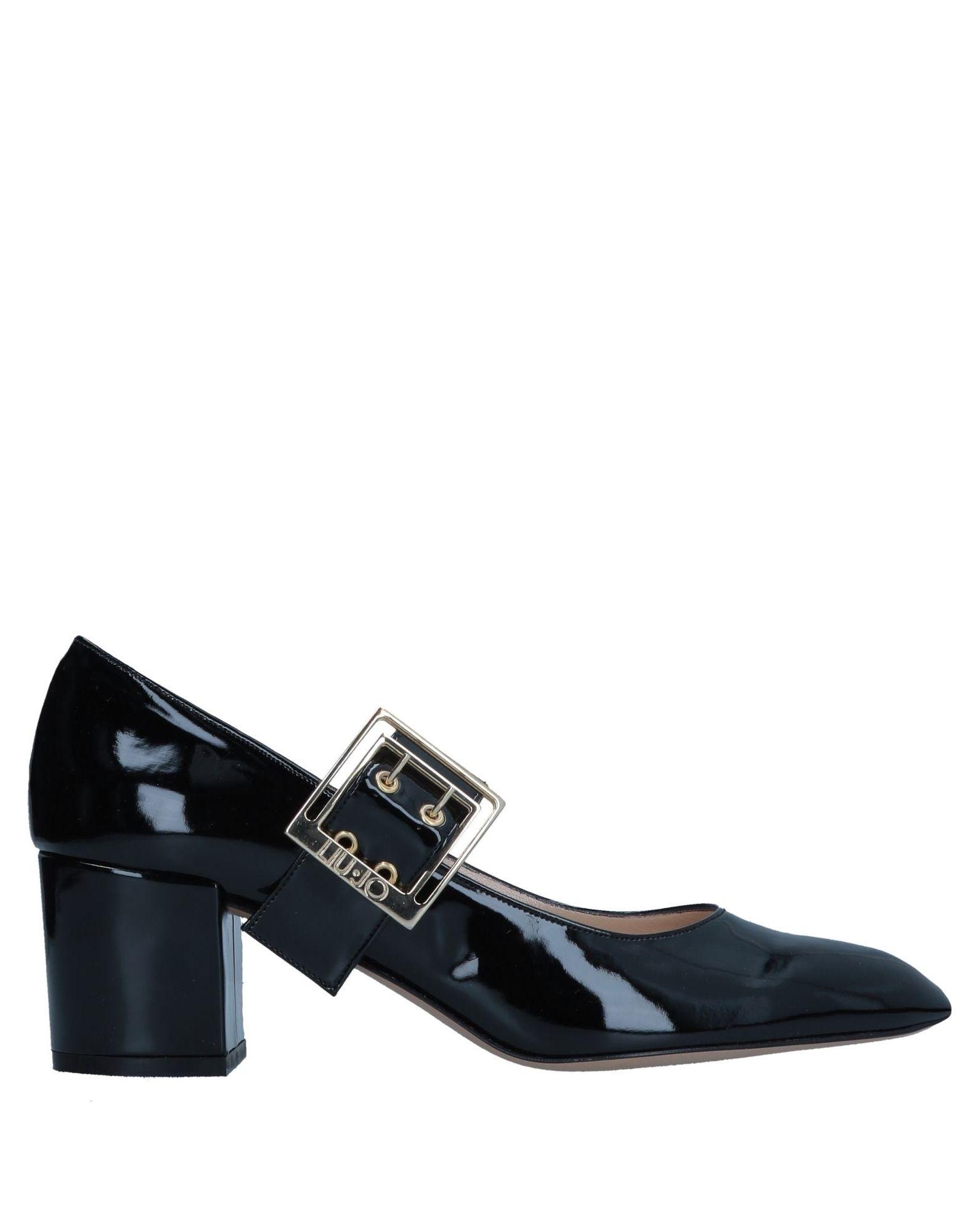 Liu •Jo Shoes Court - Women online Liu •Jo Shoes Courts online Women on  United Kingdom - 11544264VW 231c48
