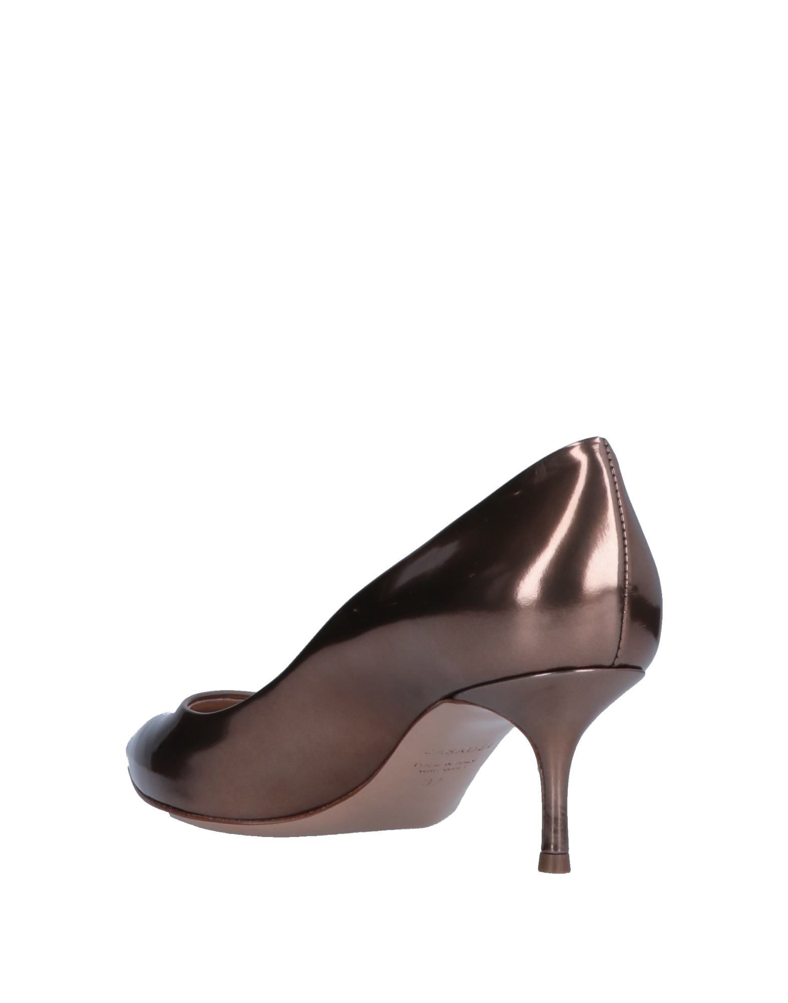 Rabatt Schuhe Casadei Pumps 11544265HB Damen 11544265HB Pumps e88a7f