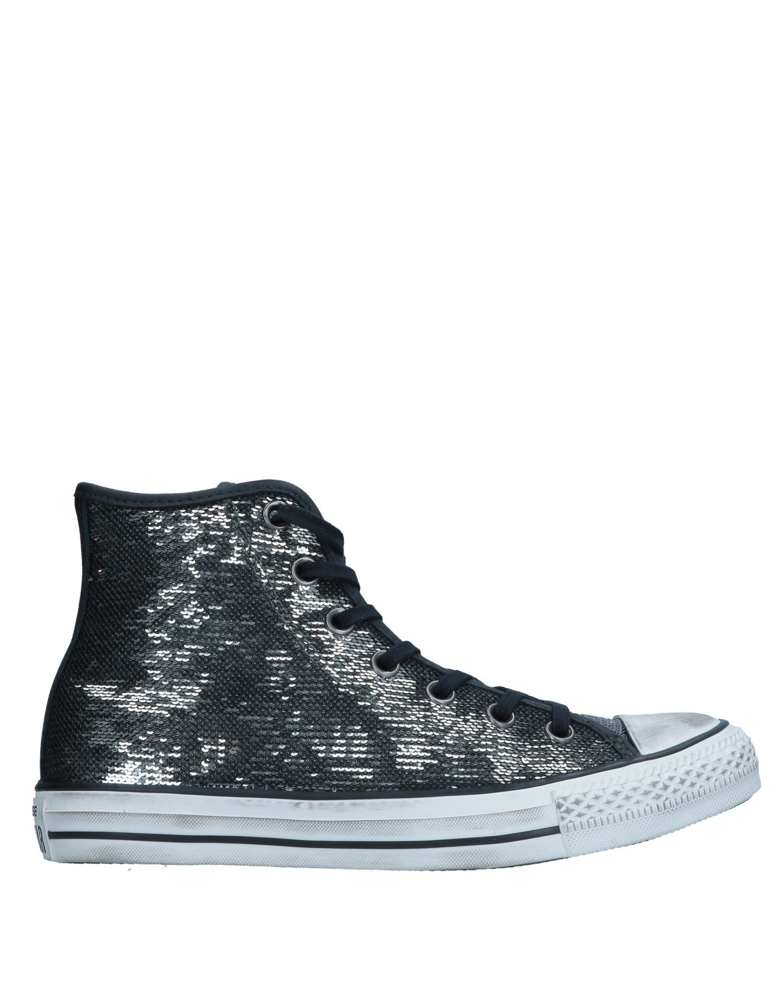 Sneakers Converse All Star Donna - 11544281MV