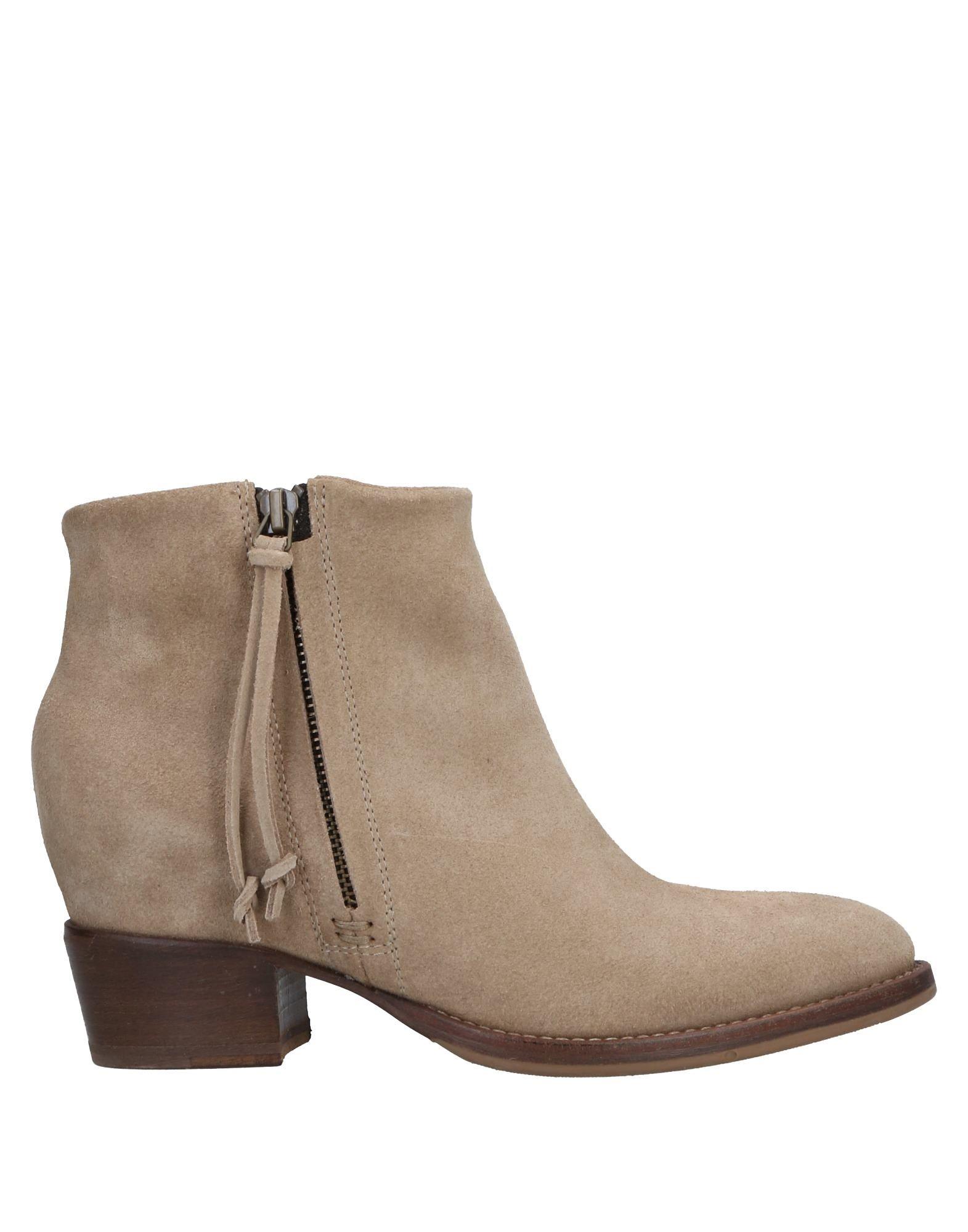 Buttero® Stiefelette Damen  11544283ESGut aussehende strapazierfähige Schuhe