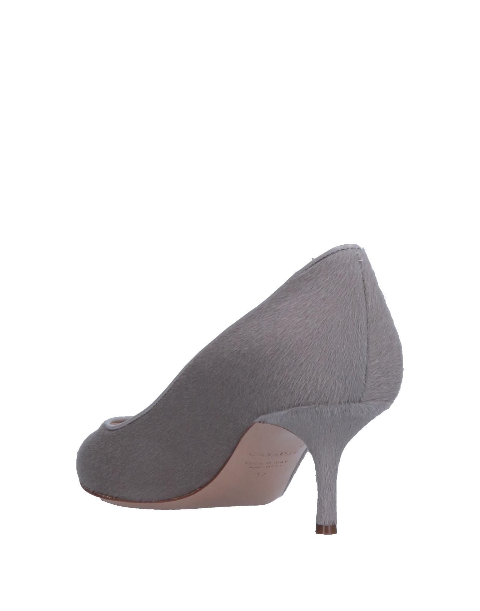Casadei  Pumps Damen  Casadei 11544289QDGünstige gut aussehende Schuhe 877e98