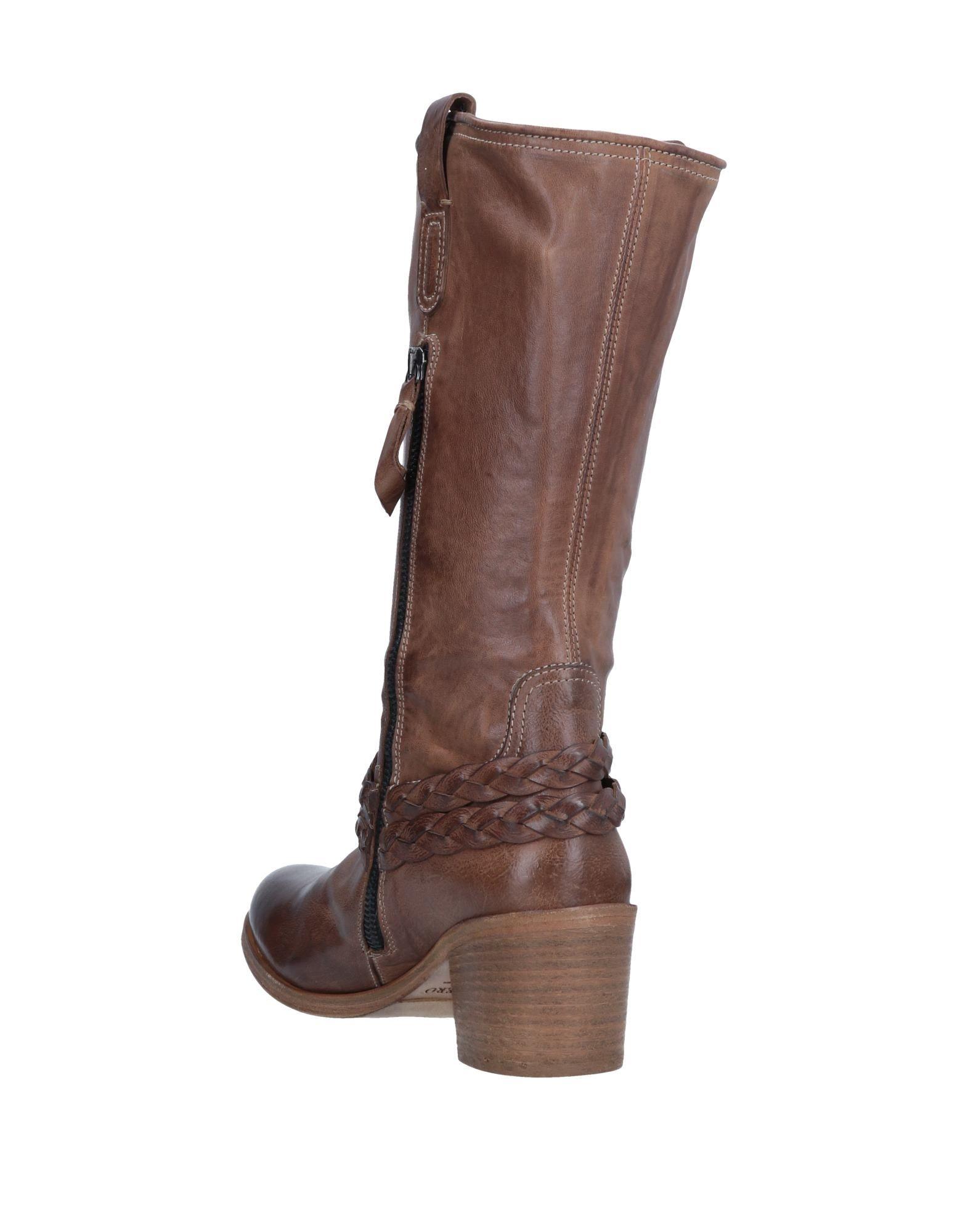 El Campero Boots - Women El Campero Boots online online online on  United Kingdom - 11544291VX c274a6