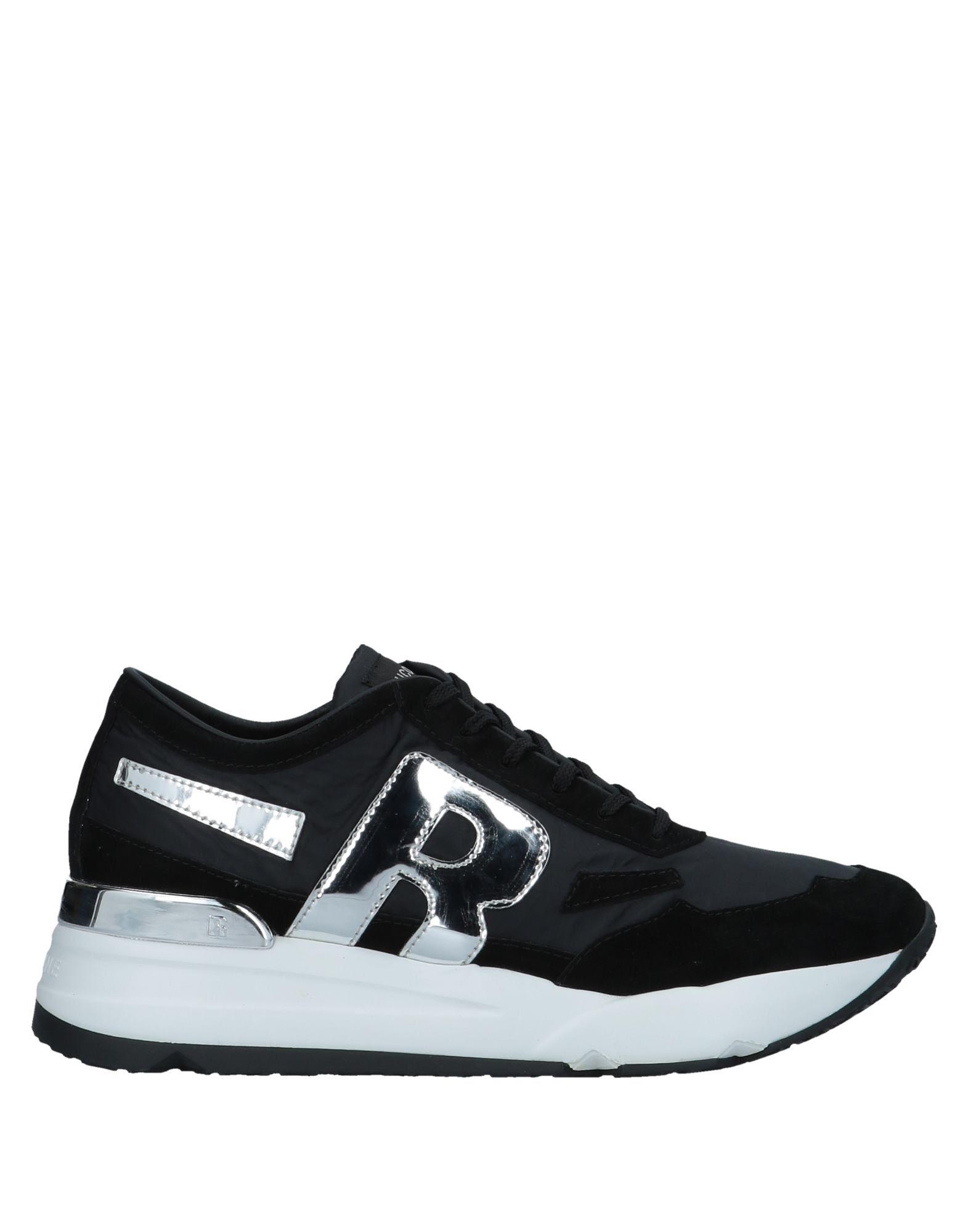 Rabatt echte Schuhe Ruco Line Sneakers Herren  11544292WN