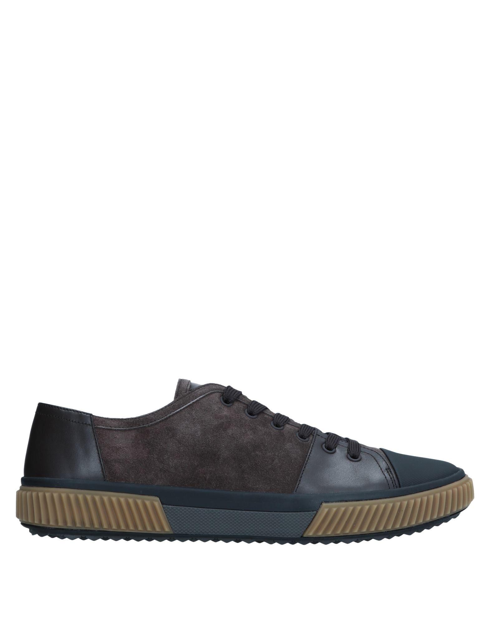 Prada Sport Sneakers Herren  11544301CT Gute Qualität beliebte Schuhe
