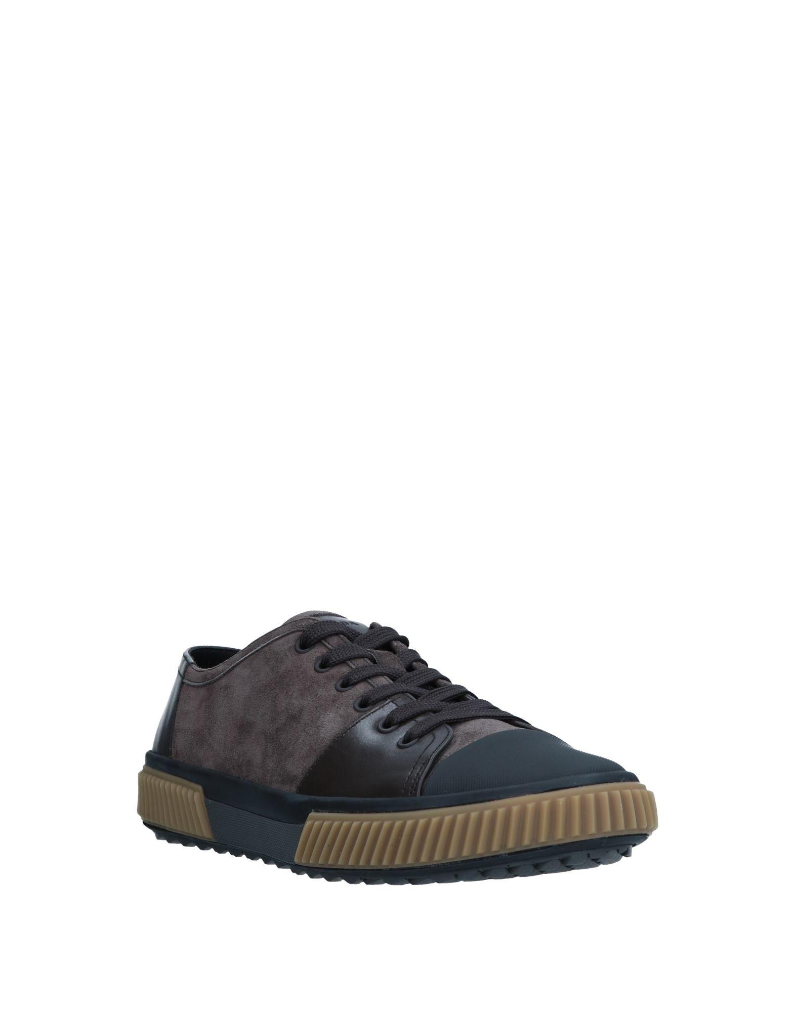 Prada Sport Sneakers Herren Gutes 7656 Preis-Leistungs-Verhältnis, es lohnt sich 7656 Gutes e1783c