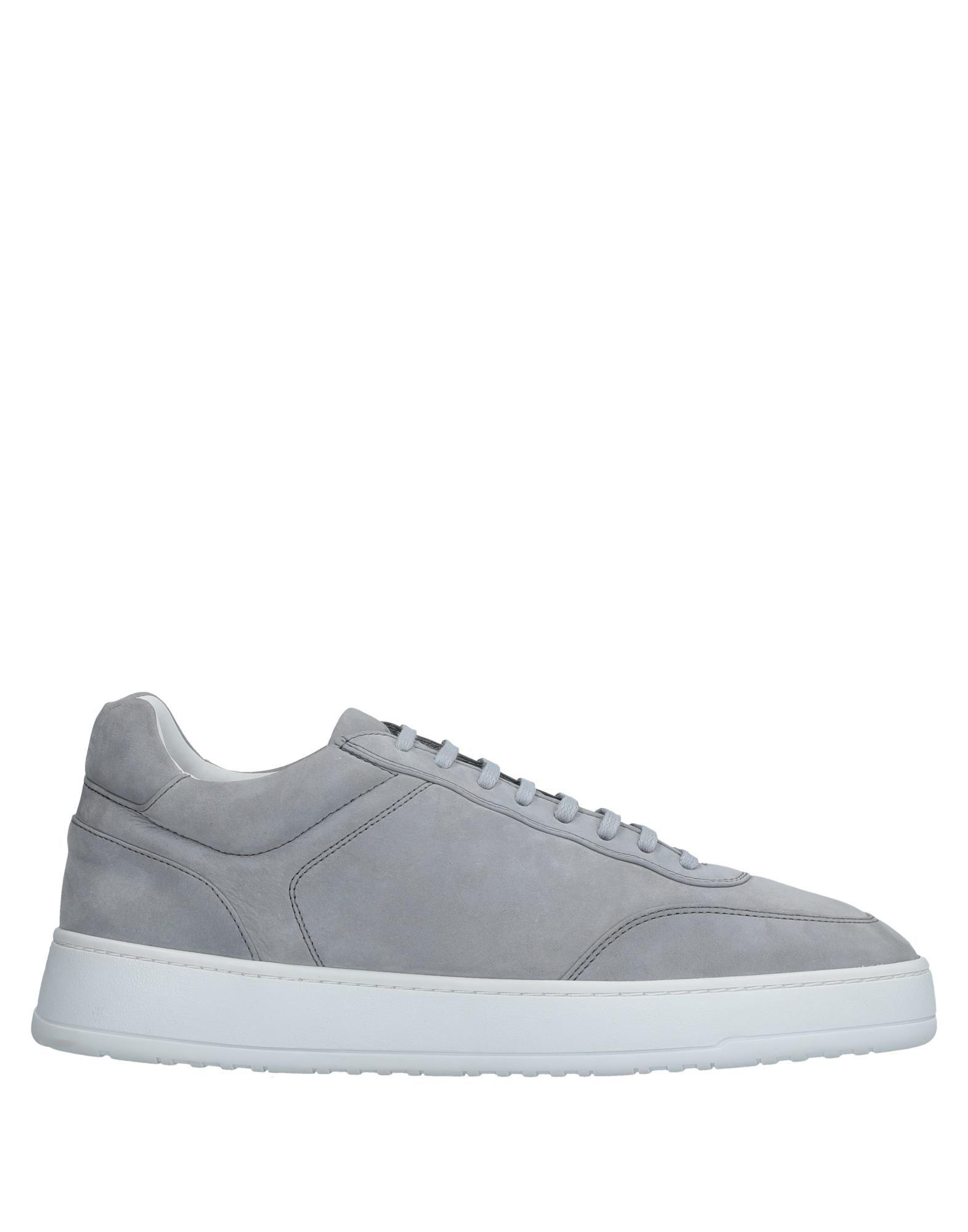 Etq Amsterdam Sneakers Herren  11544305RQ Gute Qualität beliebte Schuhe