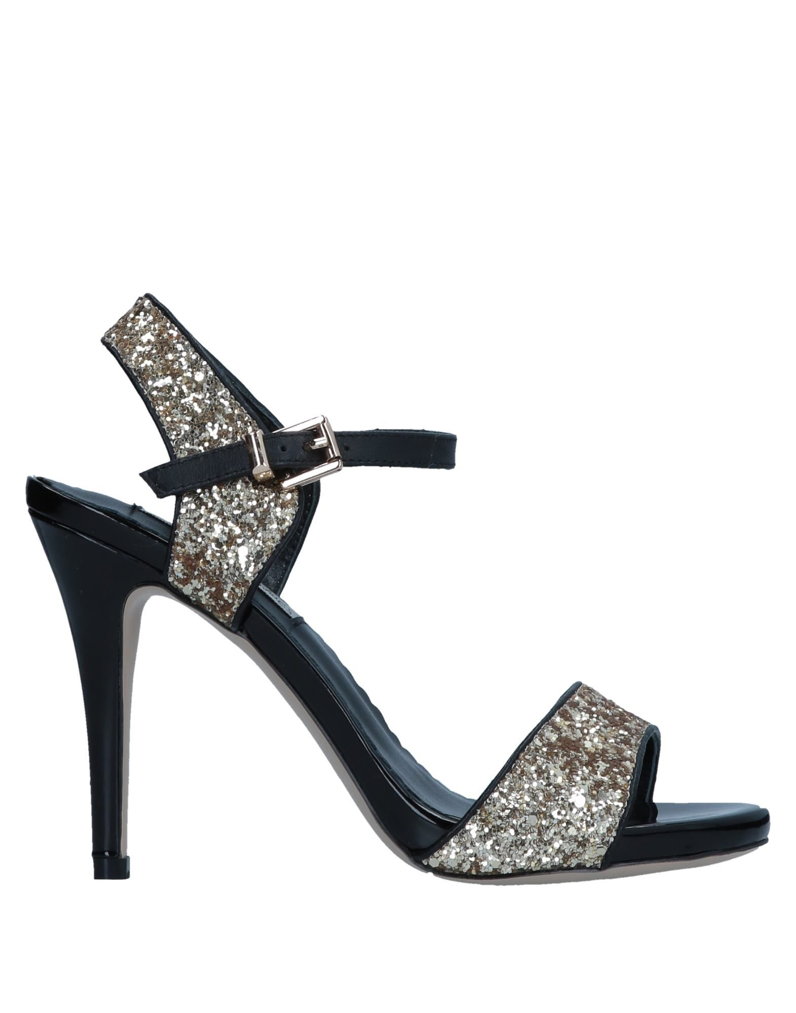 Tosca Blu Shoes Sandals - Women Tosca Blu Shoes Australia Sandals online on  Australia Shoes - 11544310QV 2b46bd