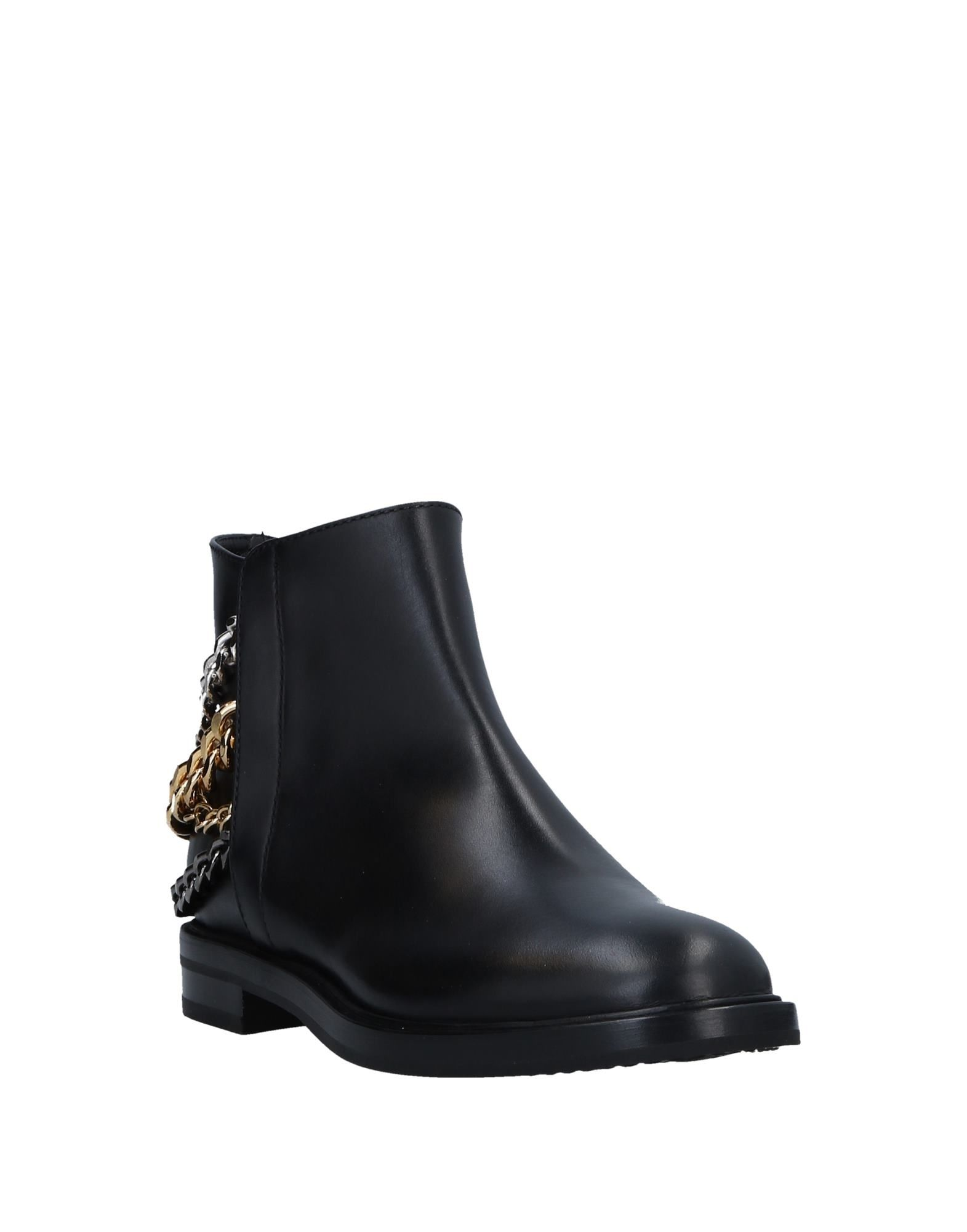 Casadei Casadei Casadei Ankle Boot - Women Casadei Ankle Boots online on  Canada - 11544311EF 2698ea
