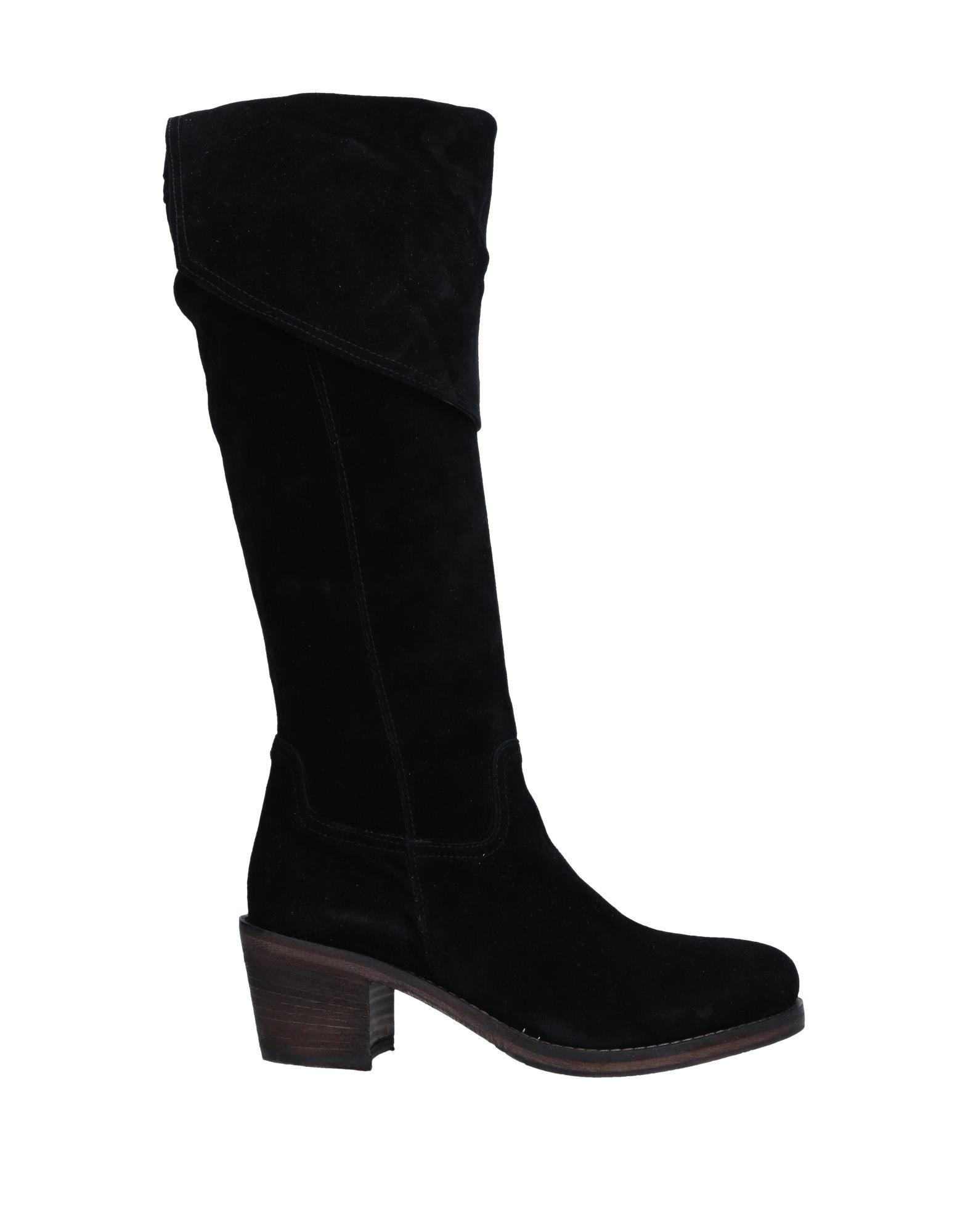 El Campero Boots Boots - Women El Campero Boots Boots online on  United Kingdom - 11544312WF 02d88d