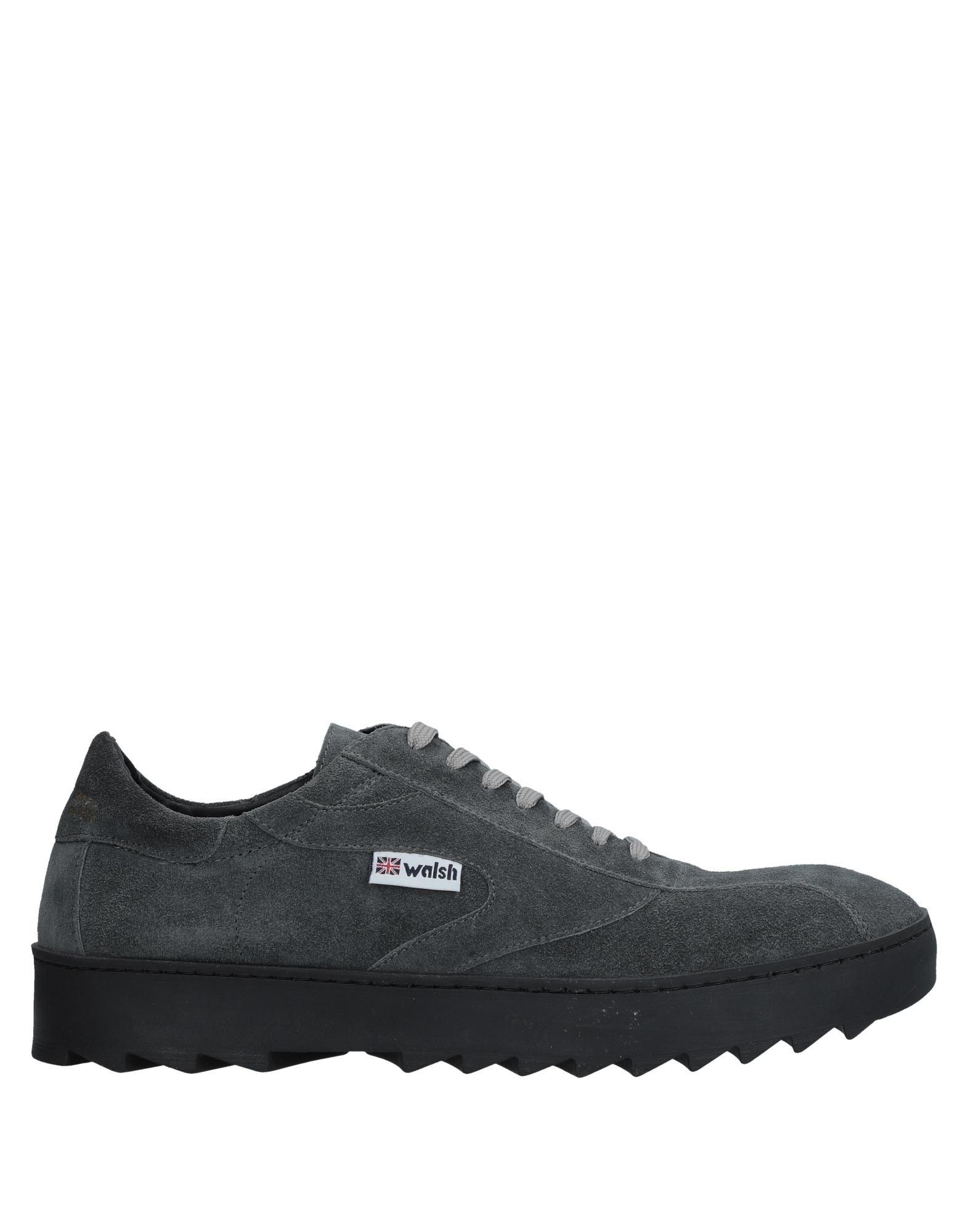 Sneakers Walsh Uomo - 11544316OV Scarpe economiche e buone