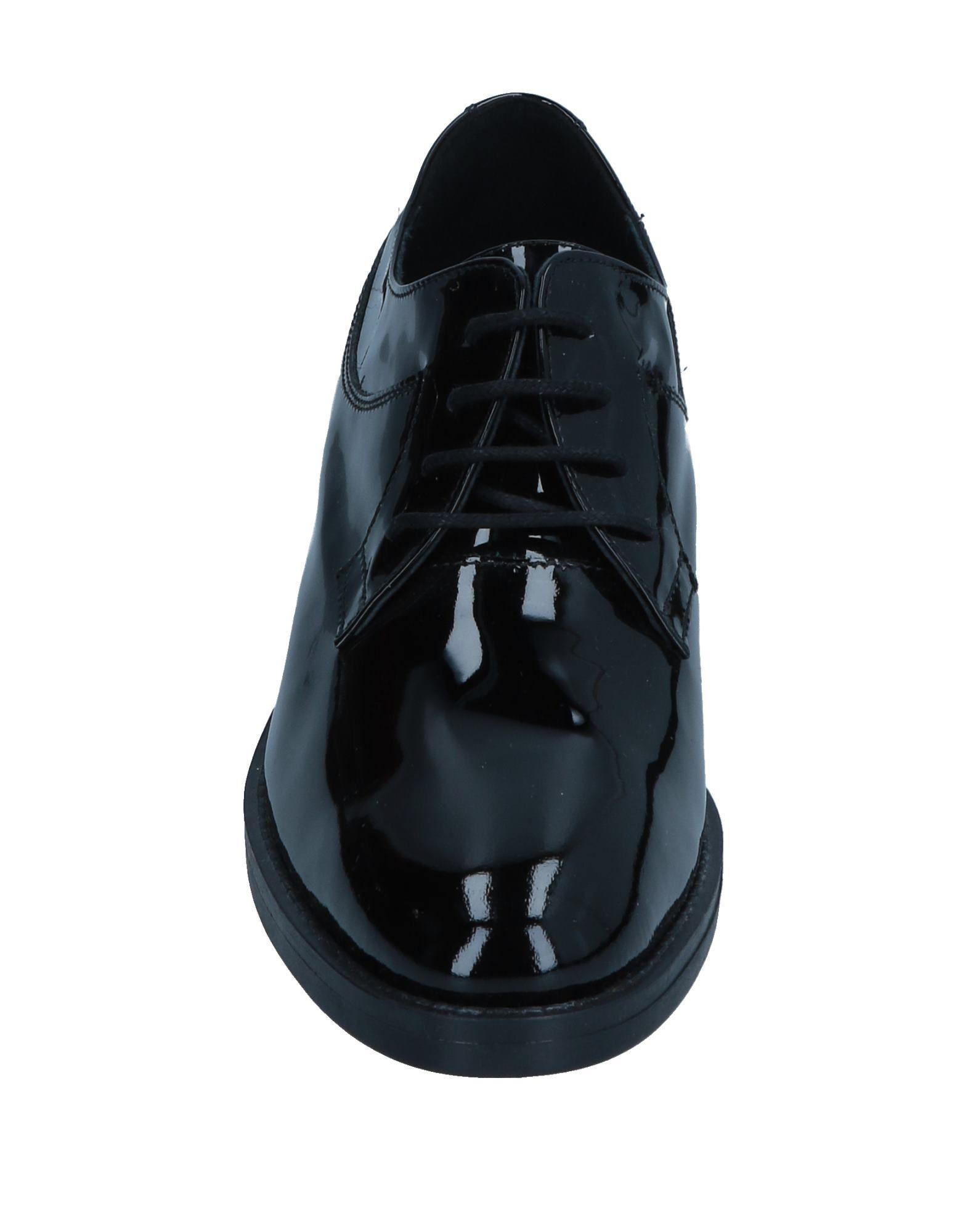 Donna Più Schnürschuhe Schuhe Damen  11544323CH Gute Qualität beliebte Schuhe Schnürschuhe 15c752
