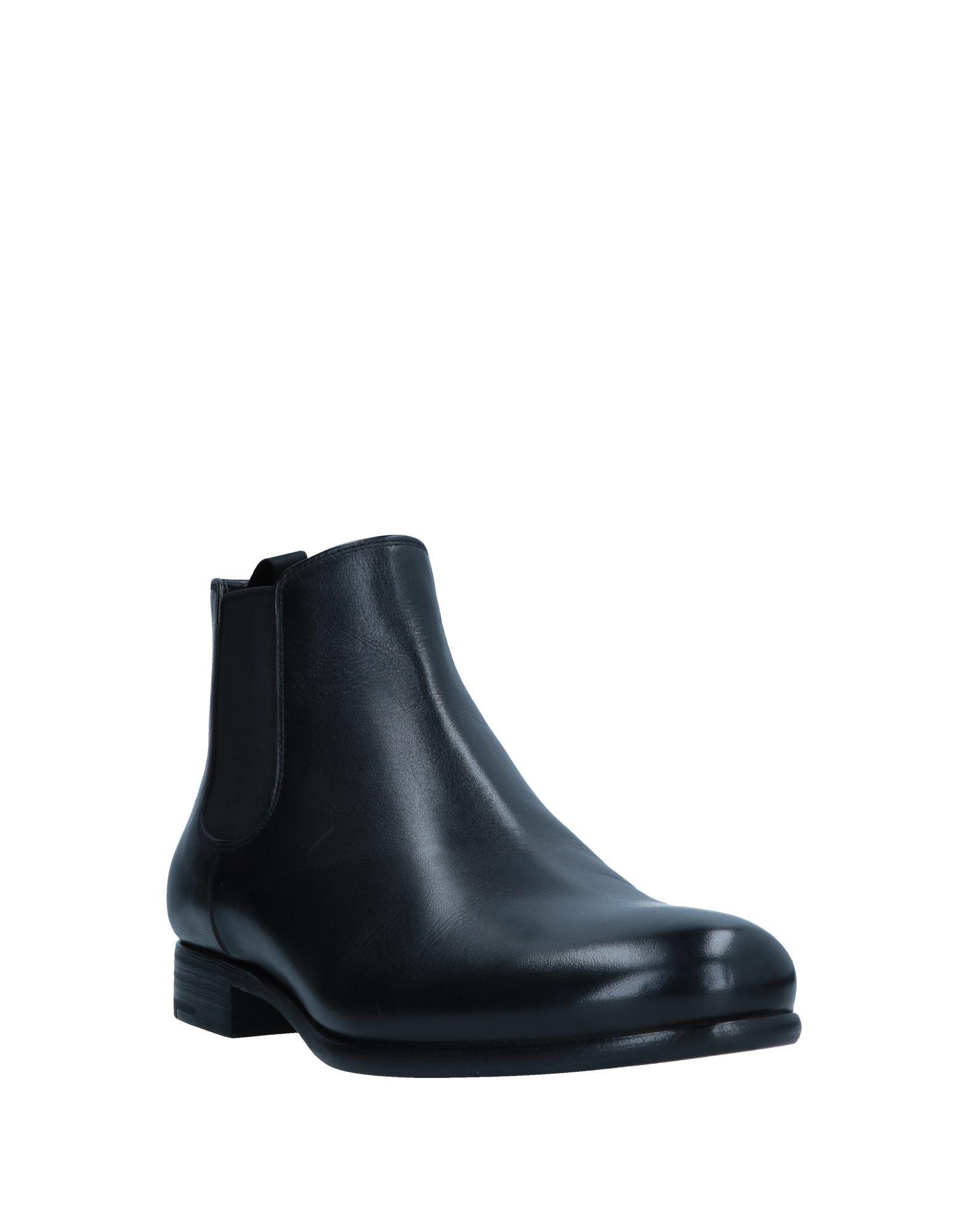 Prada Stiefelette Herren  11544324AN Gute Qualität beliebte Schuhe