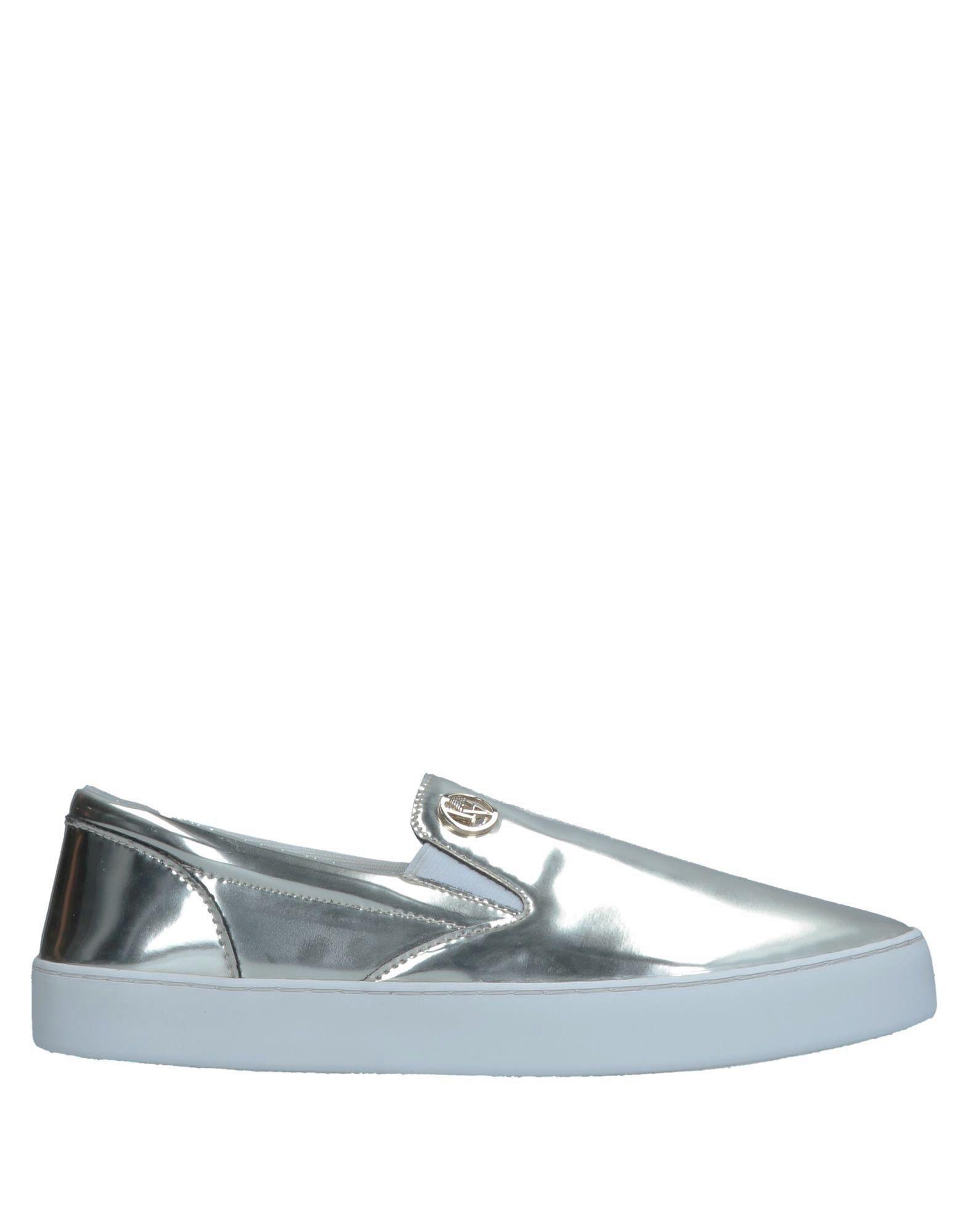 Armani Jeans Sneakers Damen  11544329PJ Gute Qualität beliebte Schuhe