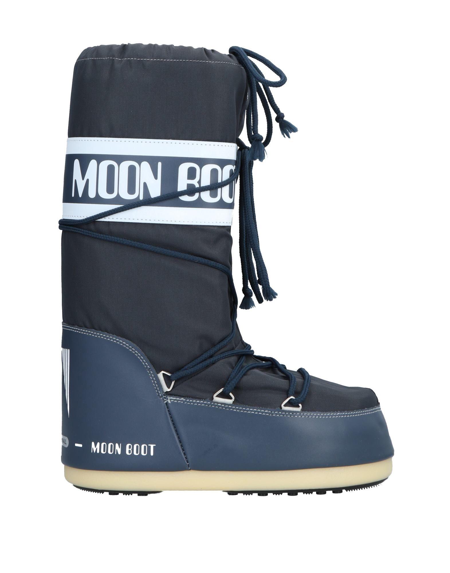 Moon Boot Stiefel Damen  11544334NN Gute Qualität beliebte Schuhe